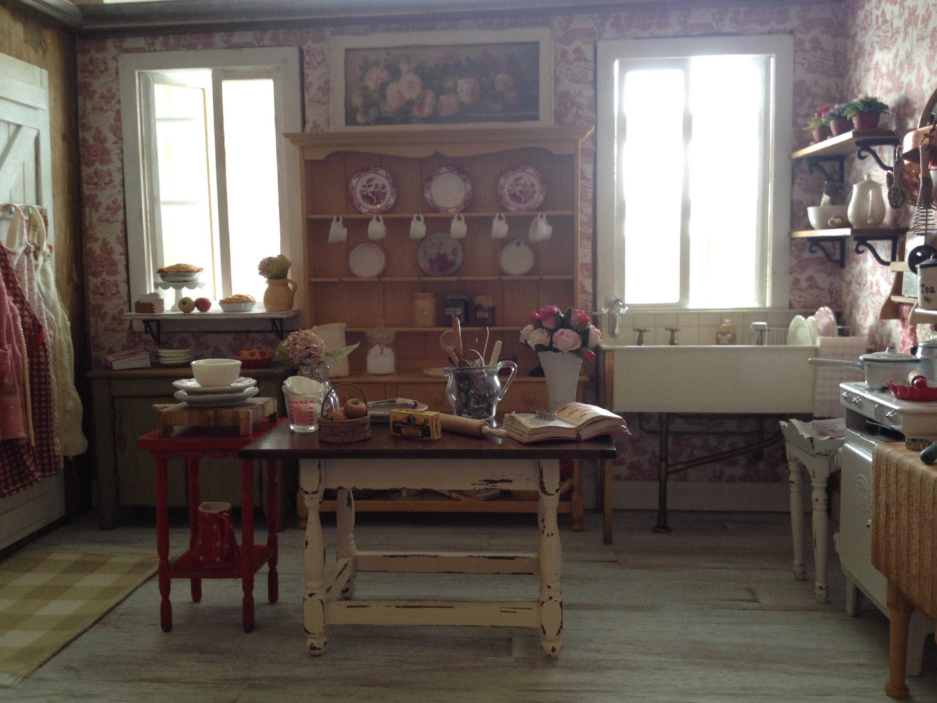 Fondos de pantalla : ventana, habitación, mesa, silla, cocina ...