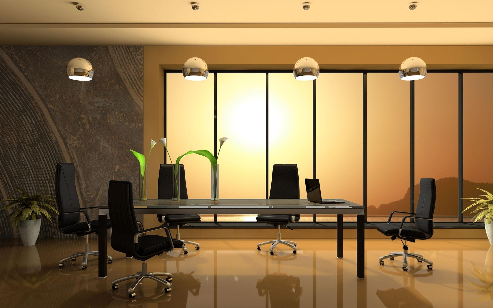 Fondos de pantalla habitaci n mesa vaso dise o de for Diseno de iluminacion de interiores