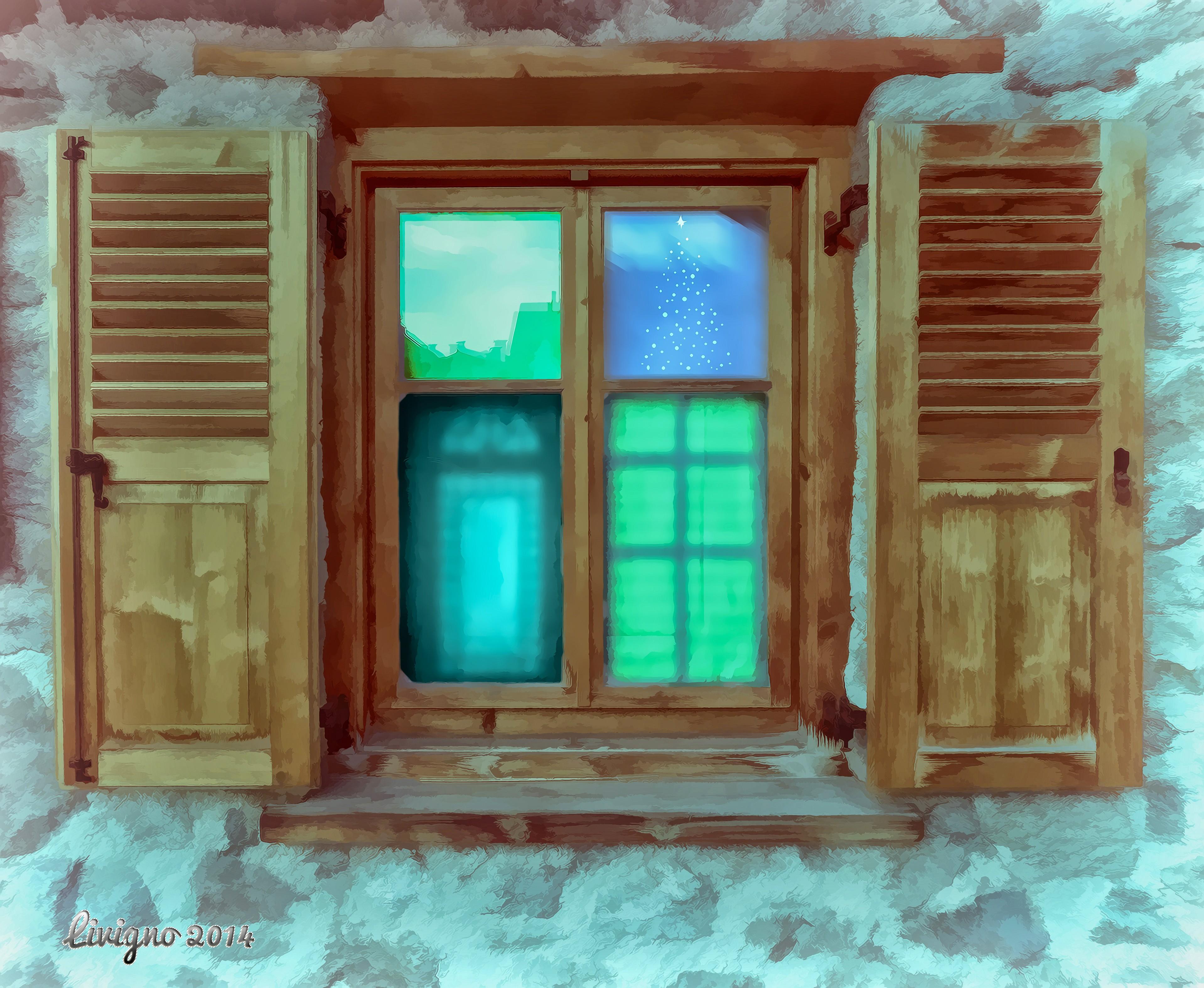 Fondos de pantalla : habitación, pared, casa, Panoramas, puerta ...