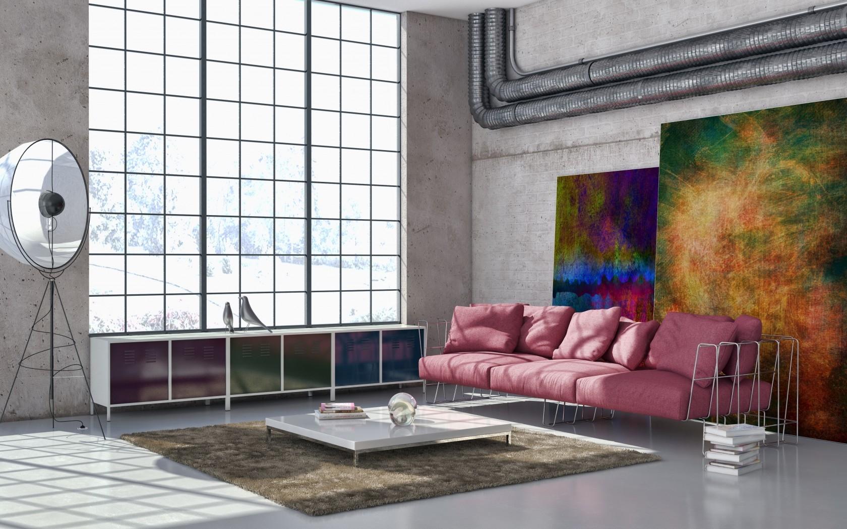 Hintergrundbilder : Fenster, Zimmer, Mauer, Tabelle, Bücher ...
