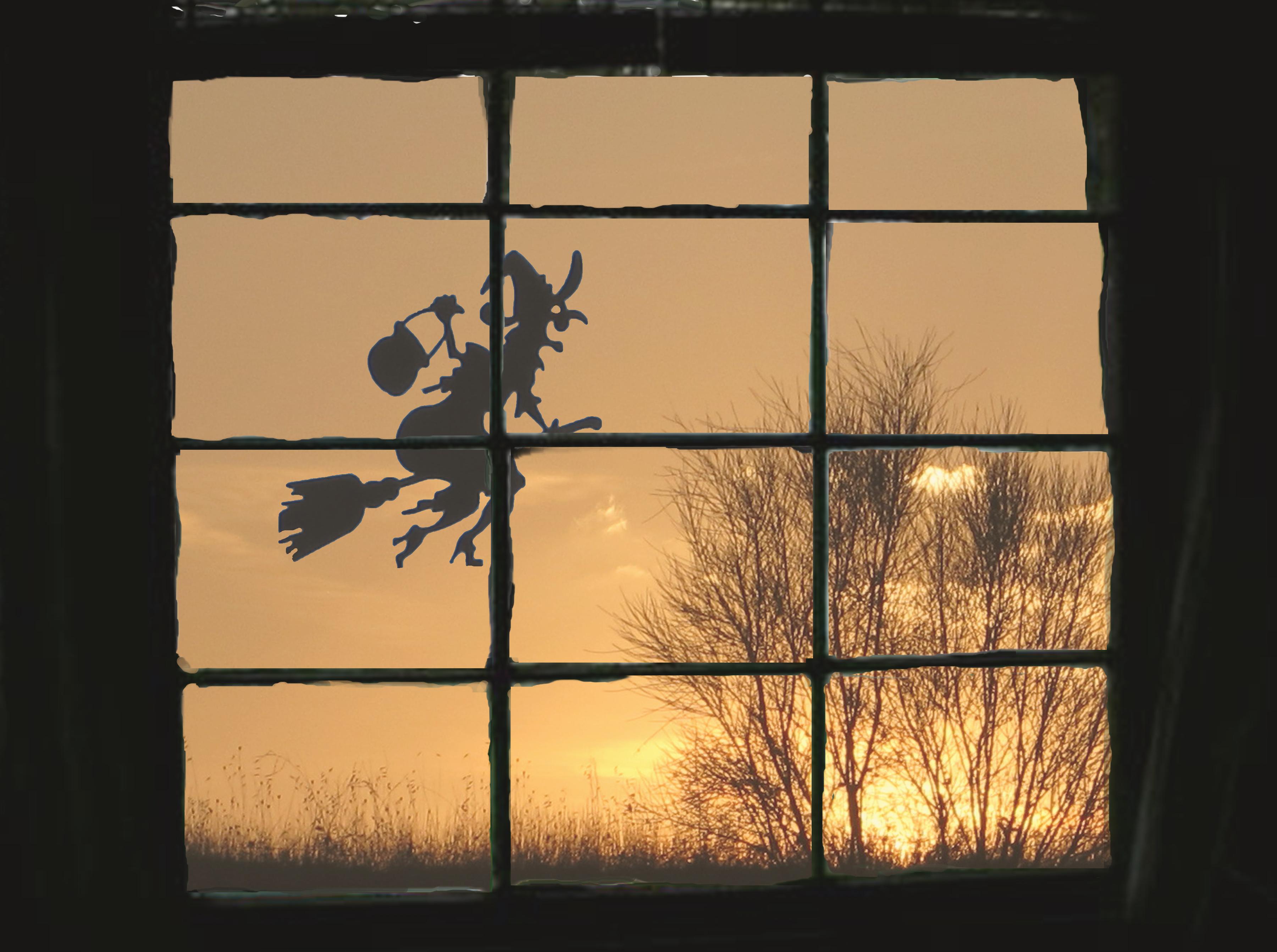 Fondos de pantalla : ventana, sombra, luz de sol, cielo, marco ...