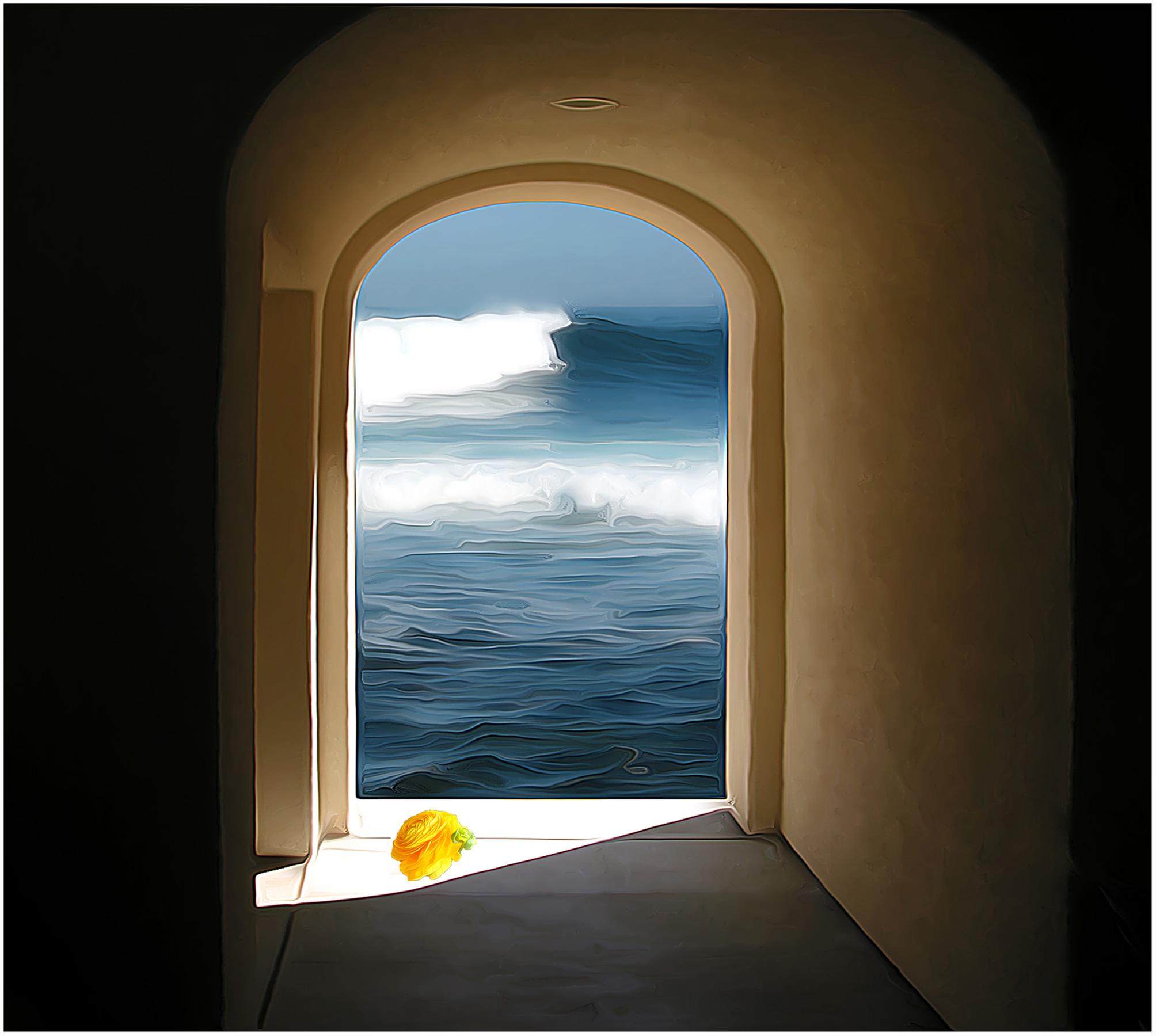 Hintergrundbilder : Fenster, Himmel, Bilderrahmen, Bogen, Tageslicht ...