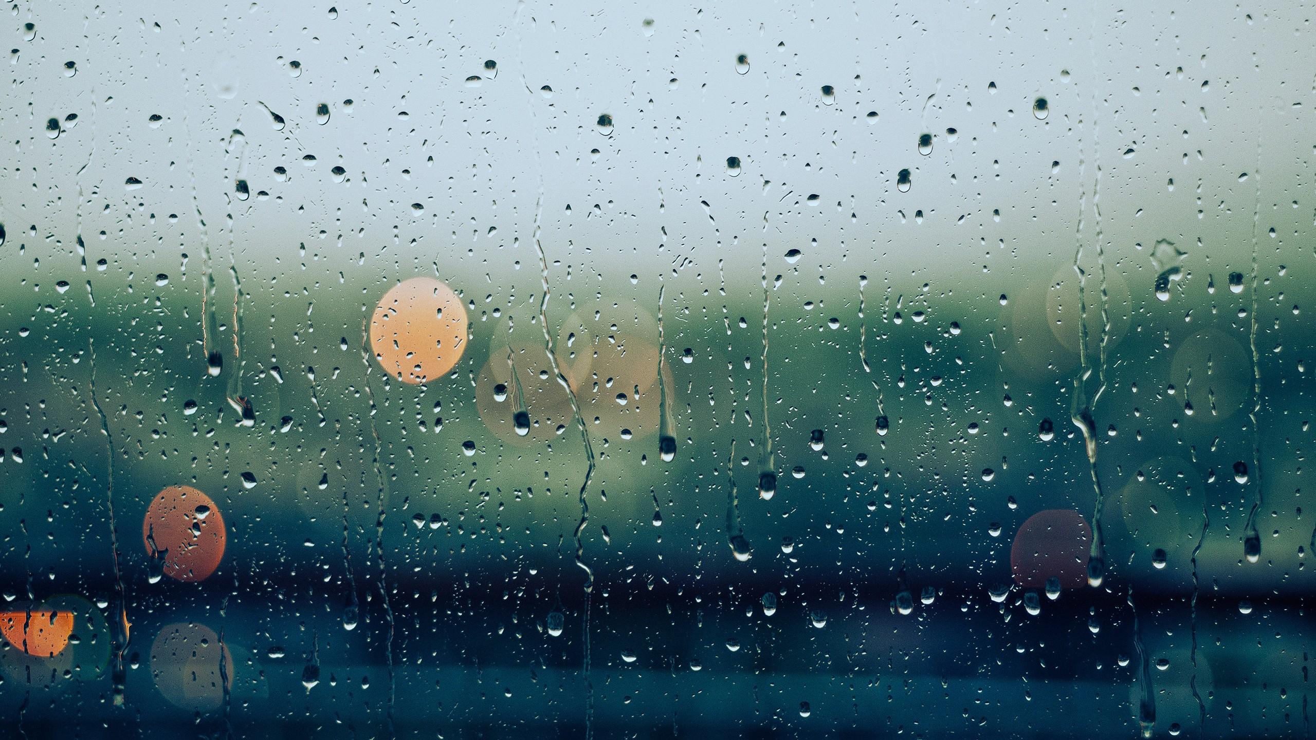 デスクトップ壁紙 窓 空 雪 雨 写真 水滴 雰囲気 ボケ 凍結