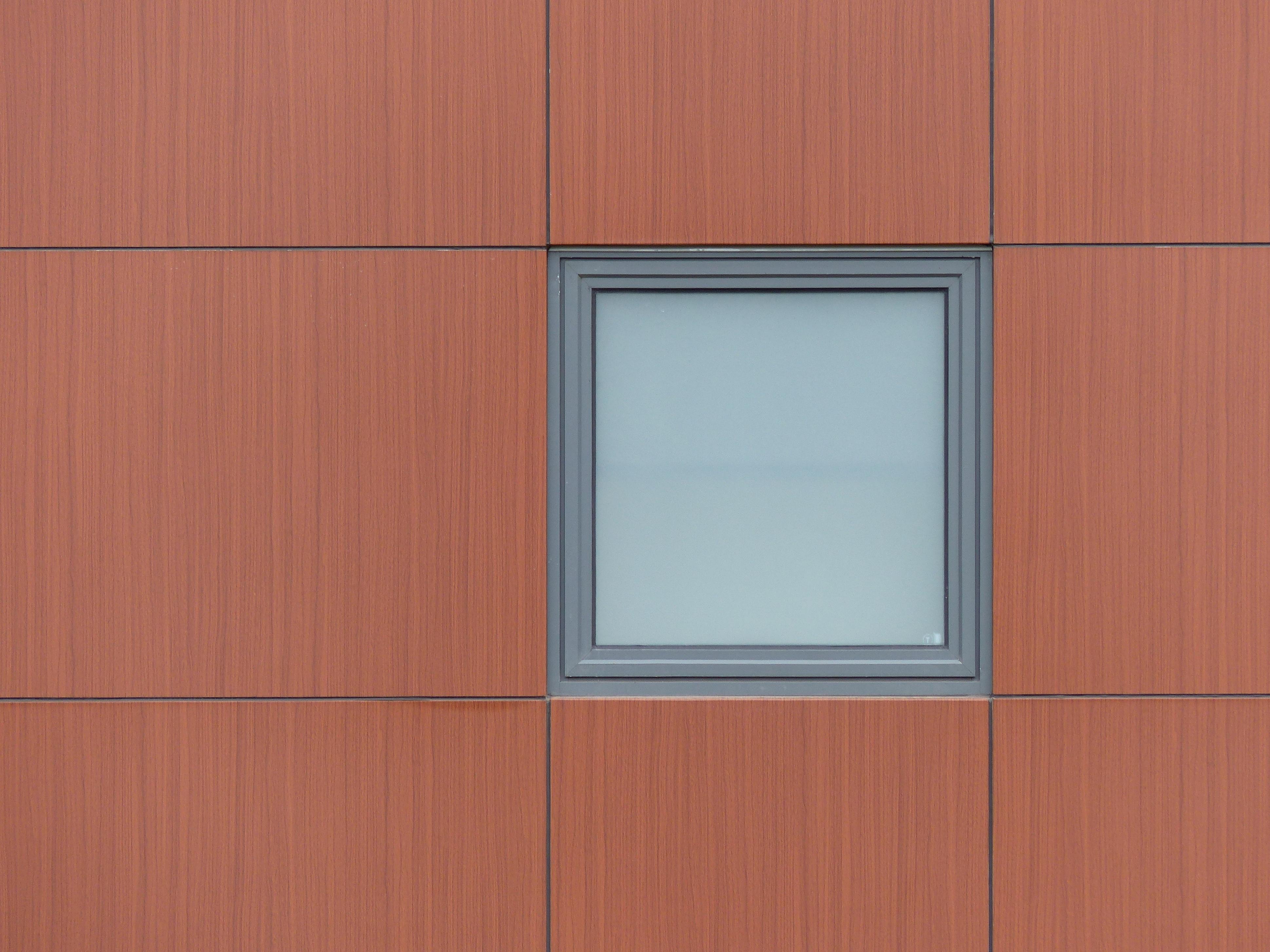 Wallpaper Jendela Kotak Sederhana Hww Windowwednesdays