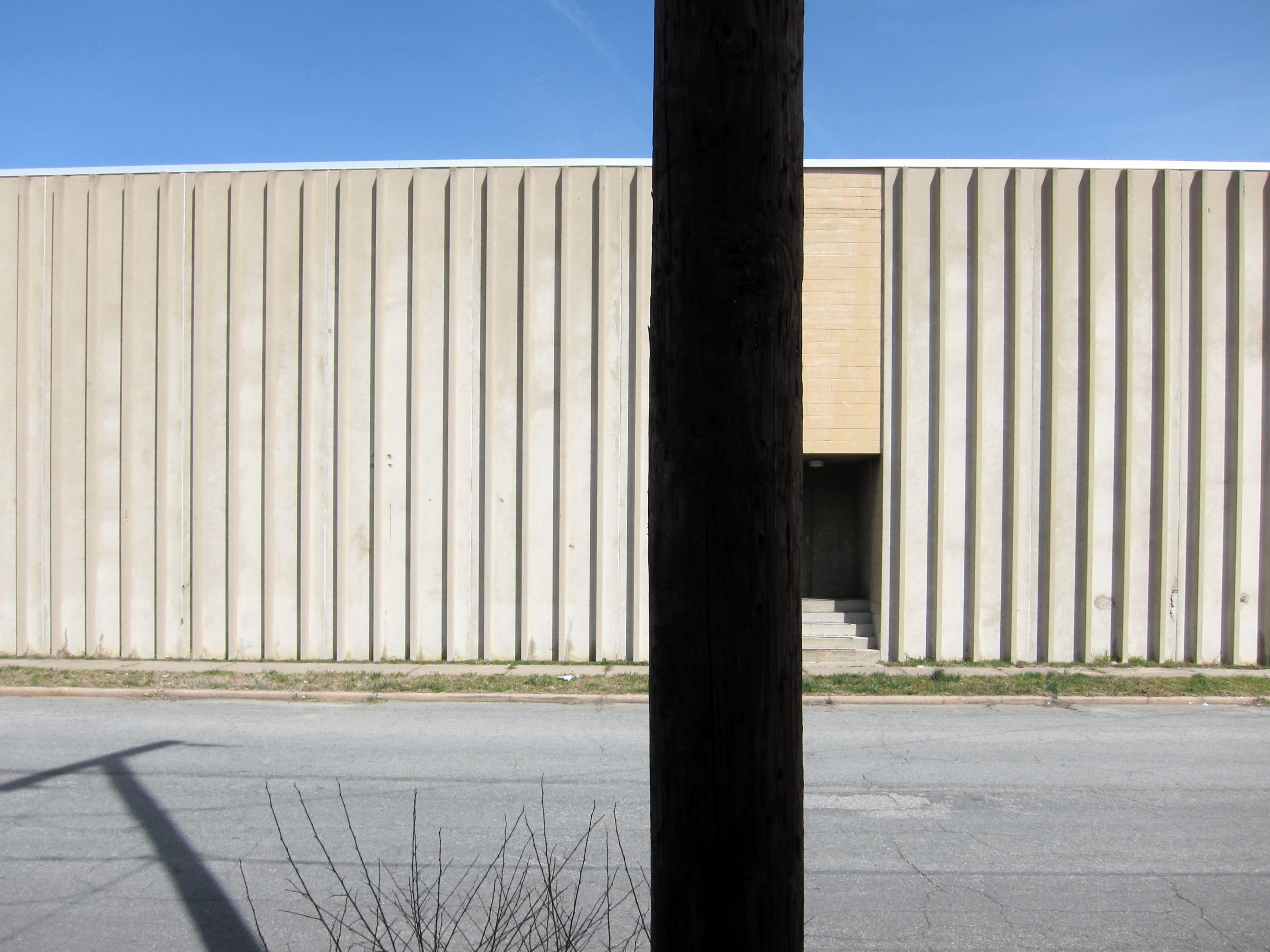 Hintergrundbilder fenster stra e die architektur for Minimalismus im haus buch