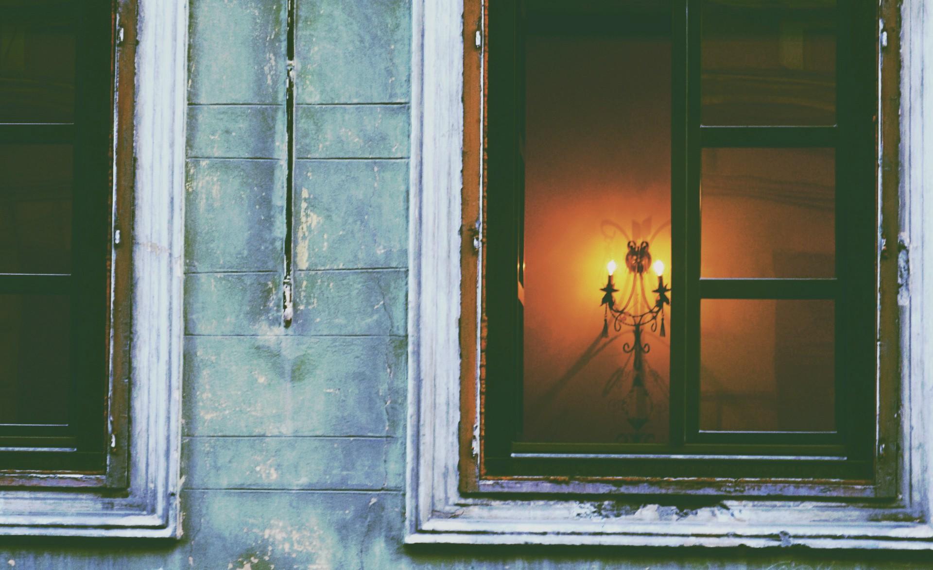 Fondos de pantalla : pared, fotografía, madera, casa, verde, vaso ...