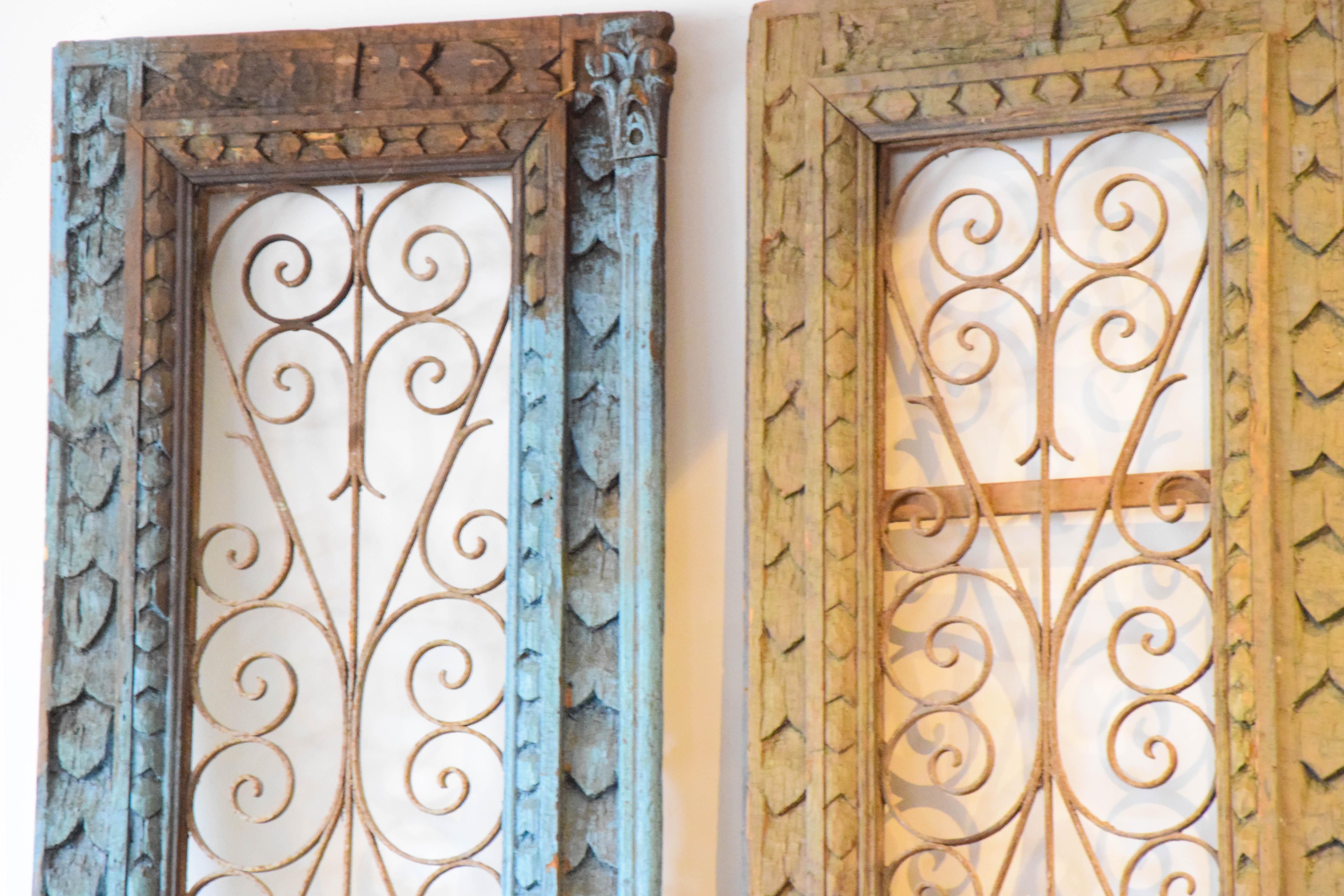 Fondos de pantalla : ventana, madera, vaso, patrón, puerta, Suecia ...