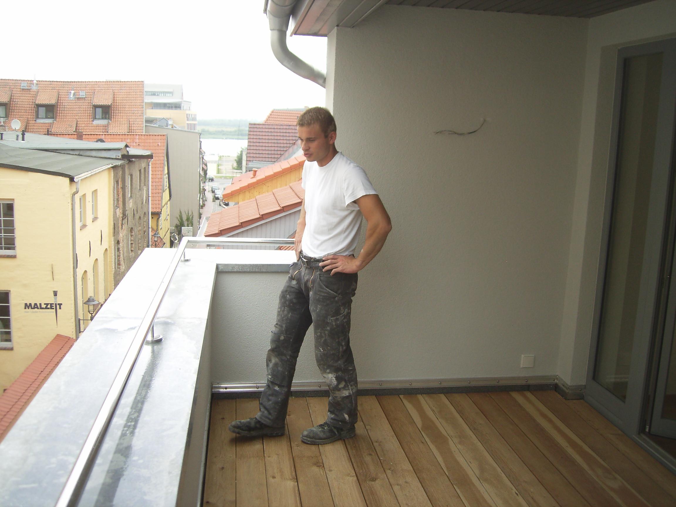 Sfondi finestra legna casa in piedi angolo rostock tetto
