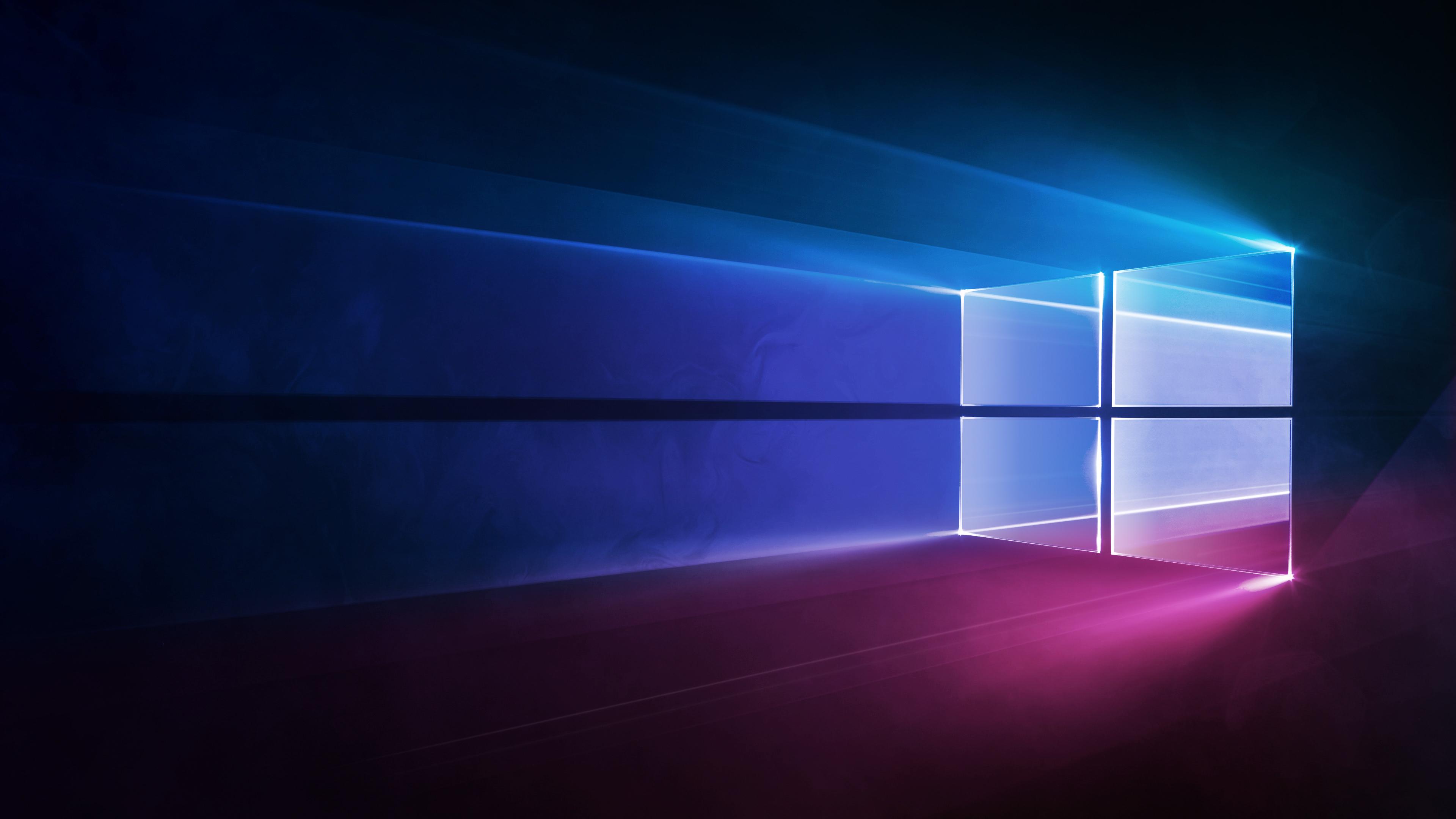 Masaüstü Windows10 Microsoft 3840x2160 Heroyoung 1147005