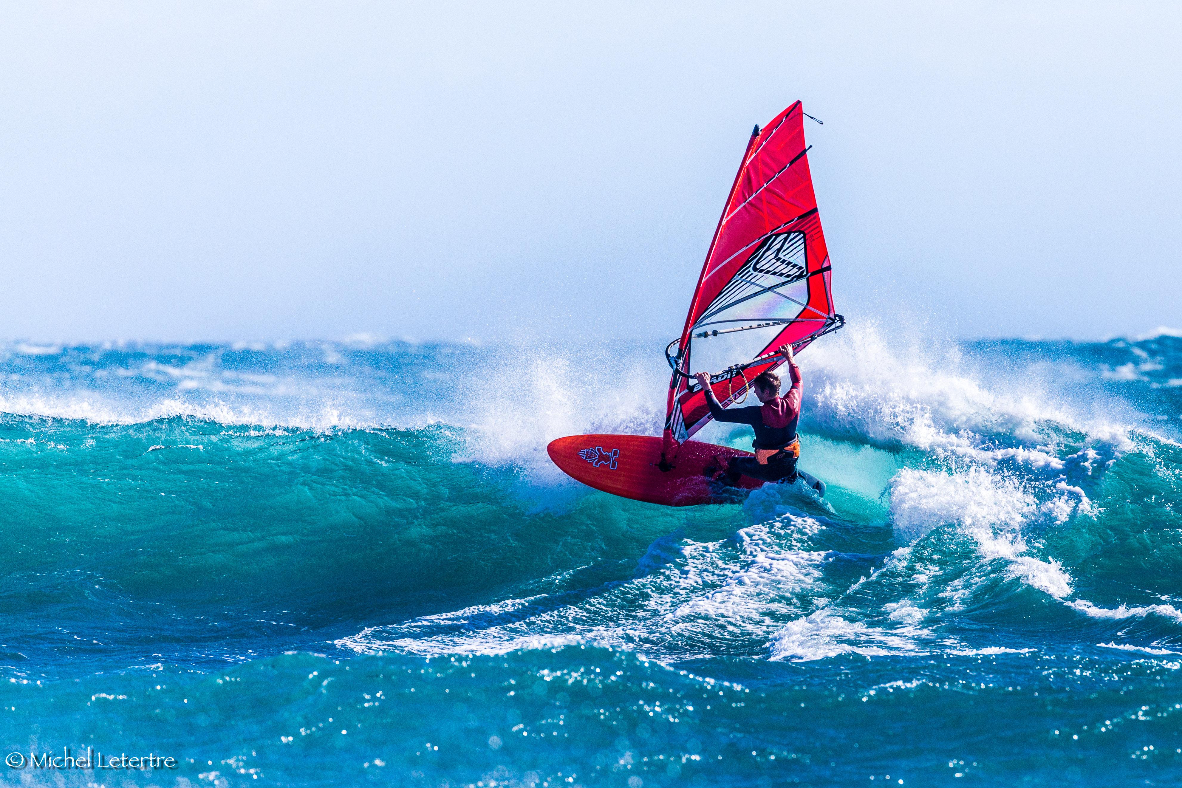 Wallpaper Windsurfing Surfing Equipment And Supplies