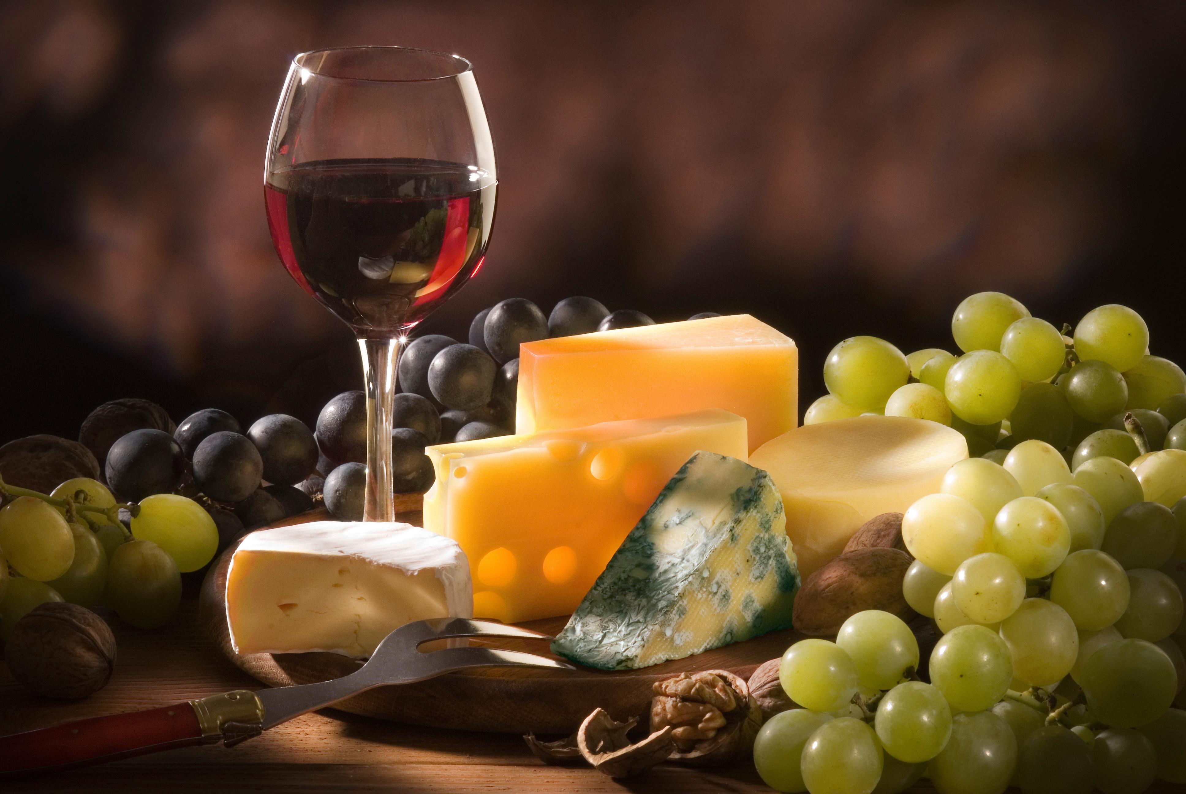 Алкоголь - Форум о диете Дюкана