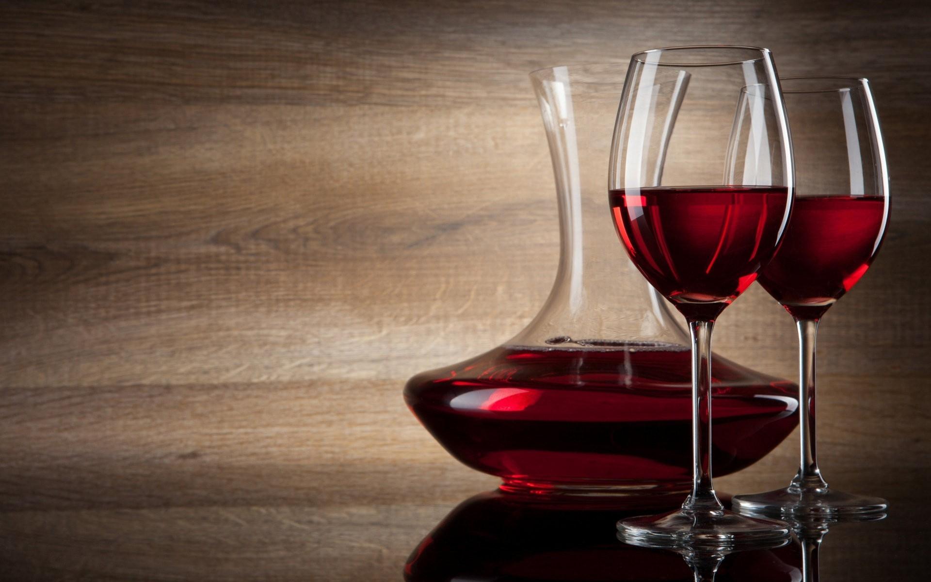 Weingläser Rot hintergrundbilder wein weingläser rot 1920x1200 wallpaperup