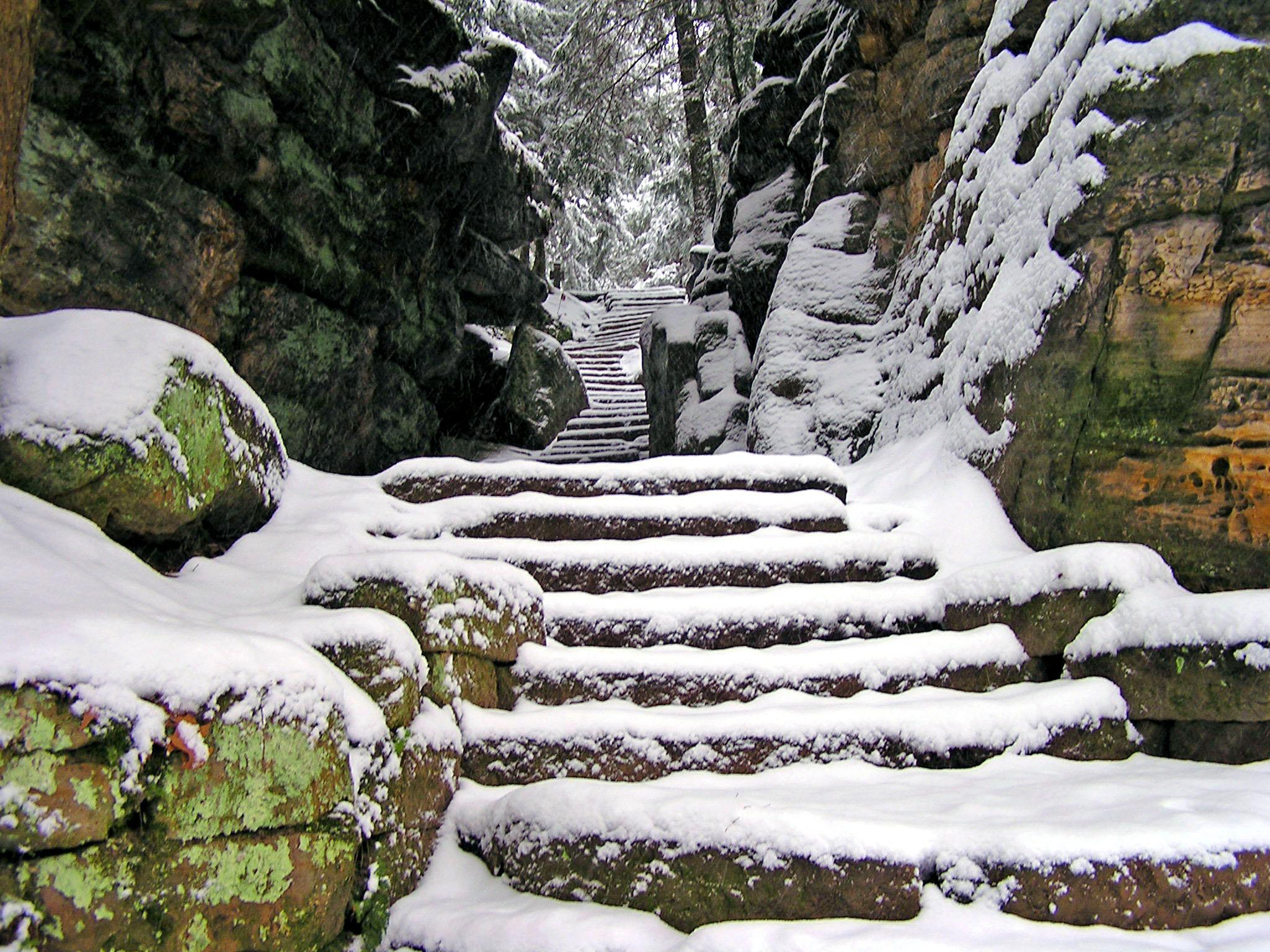 картинки лестницы в гору хочется праздника без
