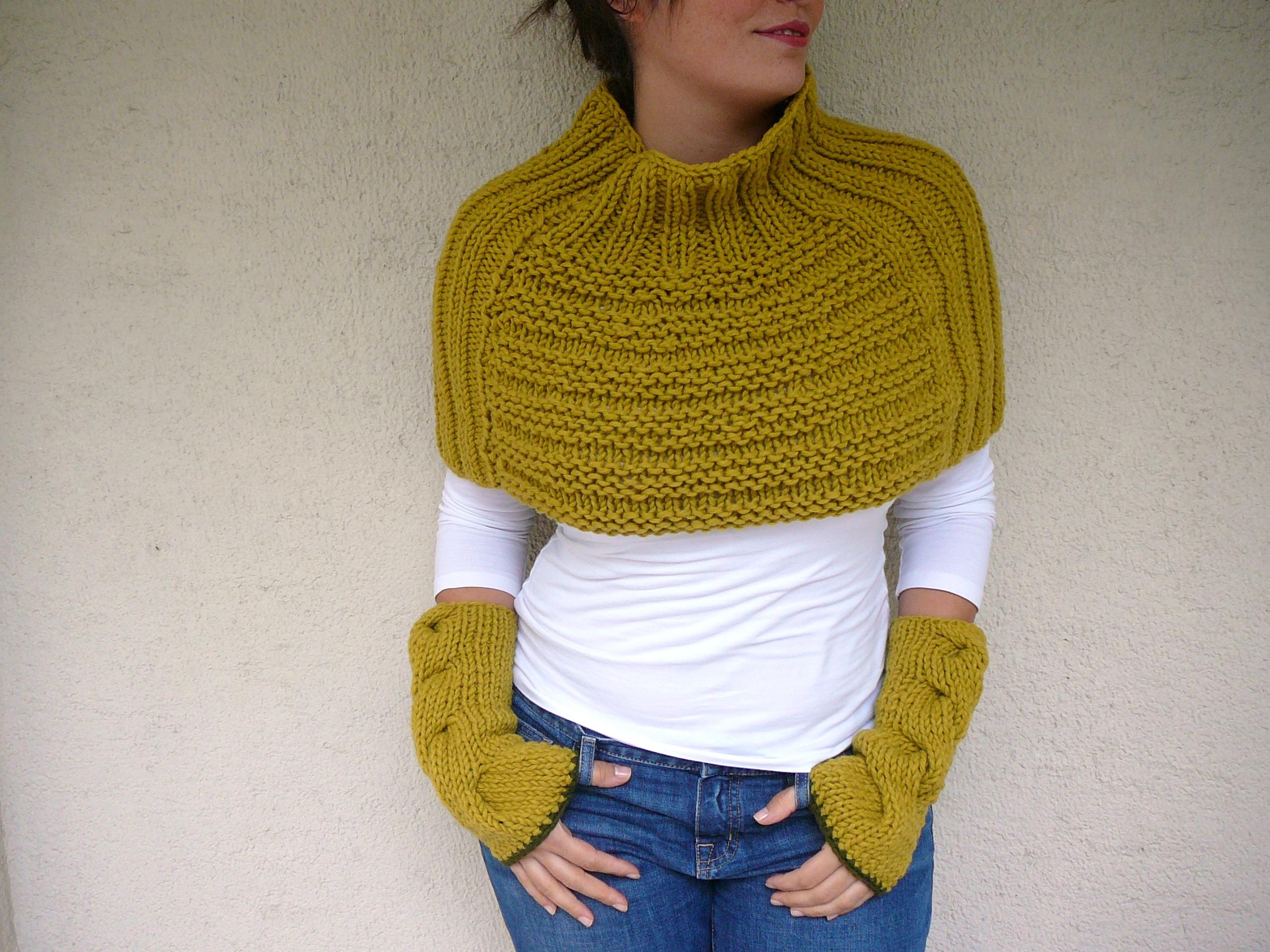 Hintergrundbilder : Winter, Handschuhe, Gelb, Muster, Sweatshirt ...