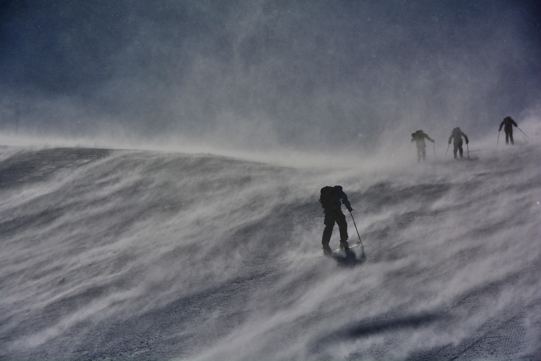 fond d 39 cran hiver ciel montagne ski du froid la glace la nature sport num rique. Black Bedroom Furniture Sets. Home Design Ideas