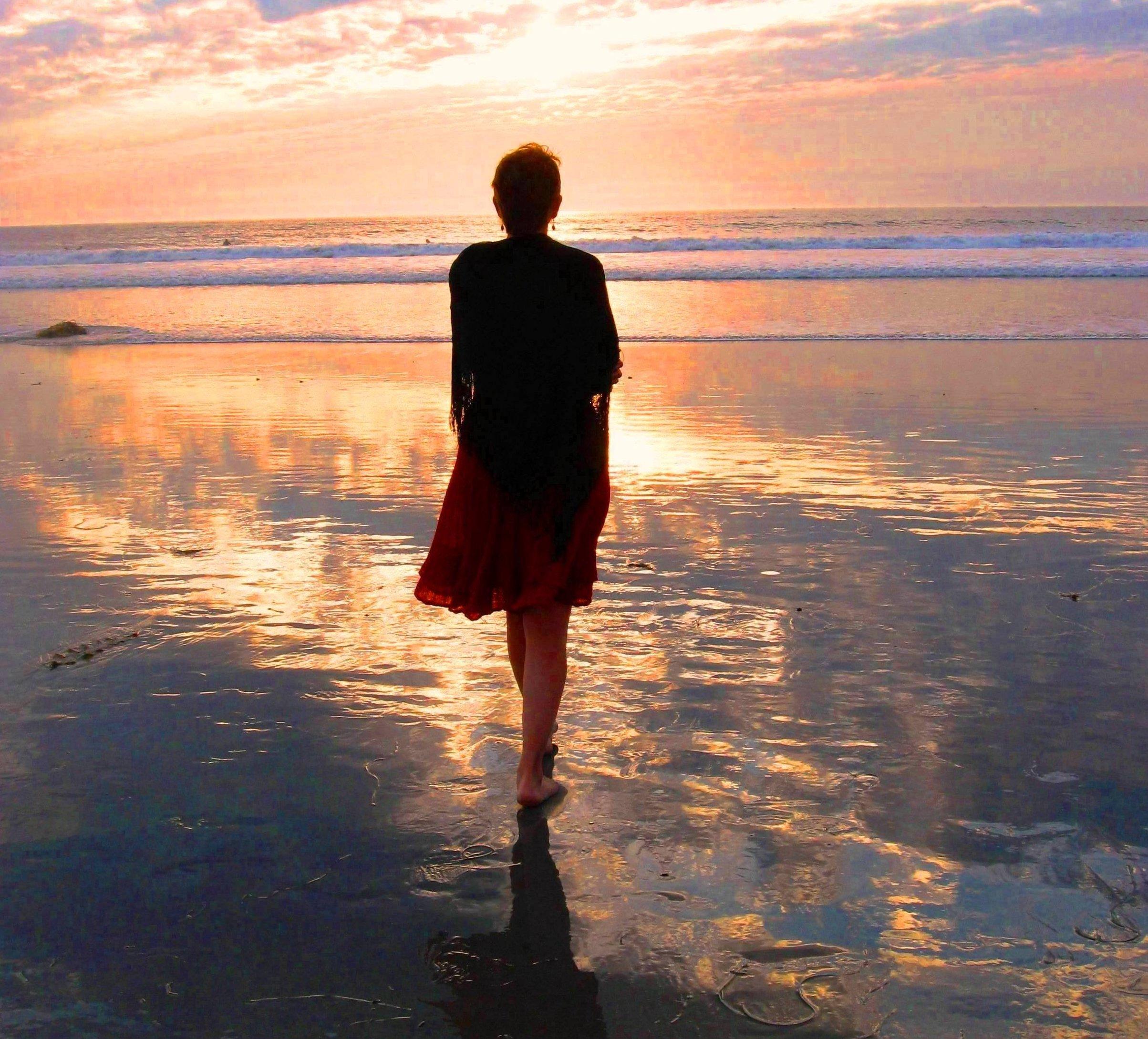 Открытка христос, картинки одинокая женщина одиночество
