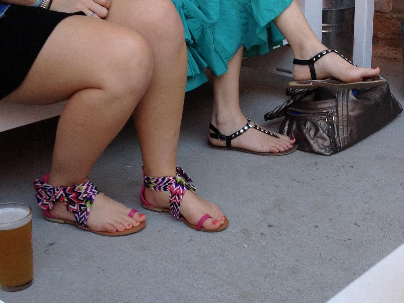 жители, давая ступни толстушек фото кипарисовые справляются любой