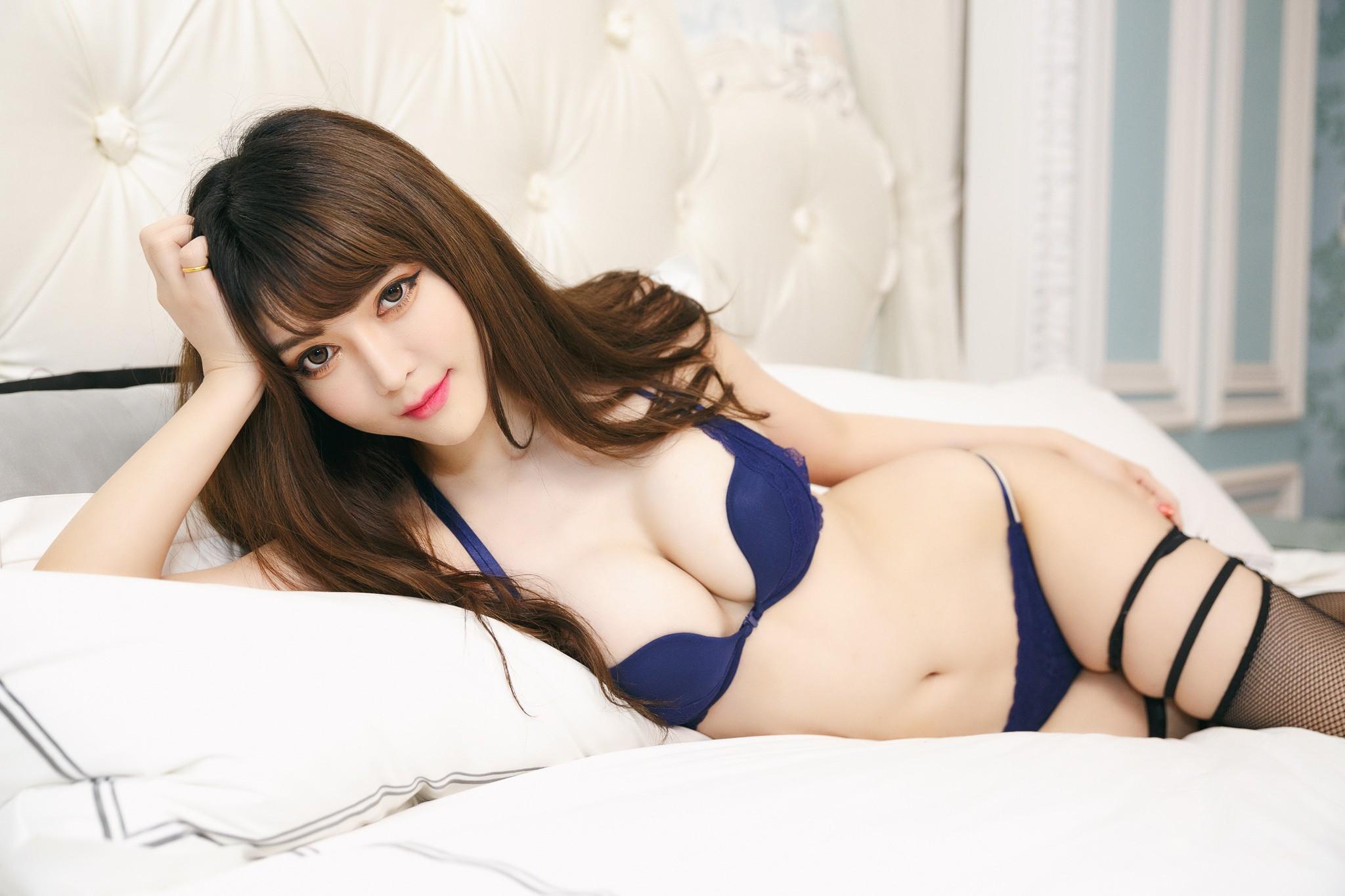 Красивые и сексуальные девчонки японии фото, просто и легко онлайн порно