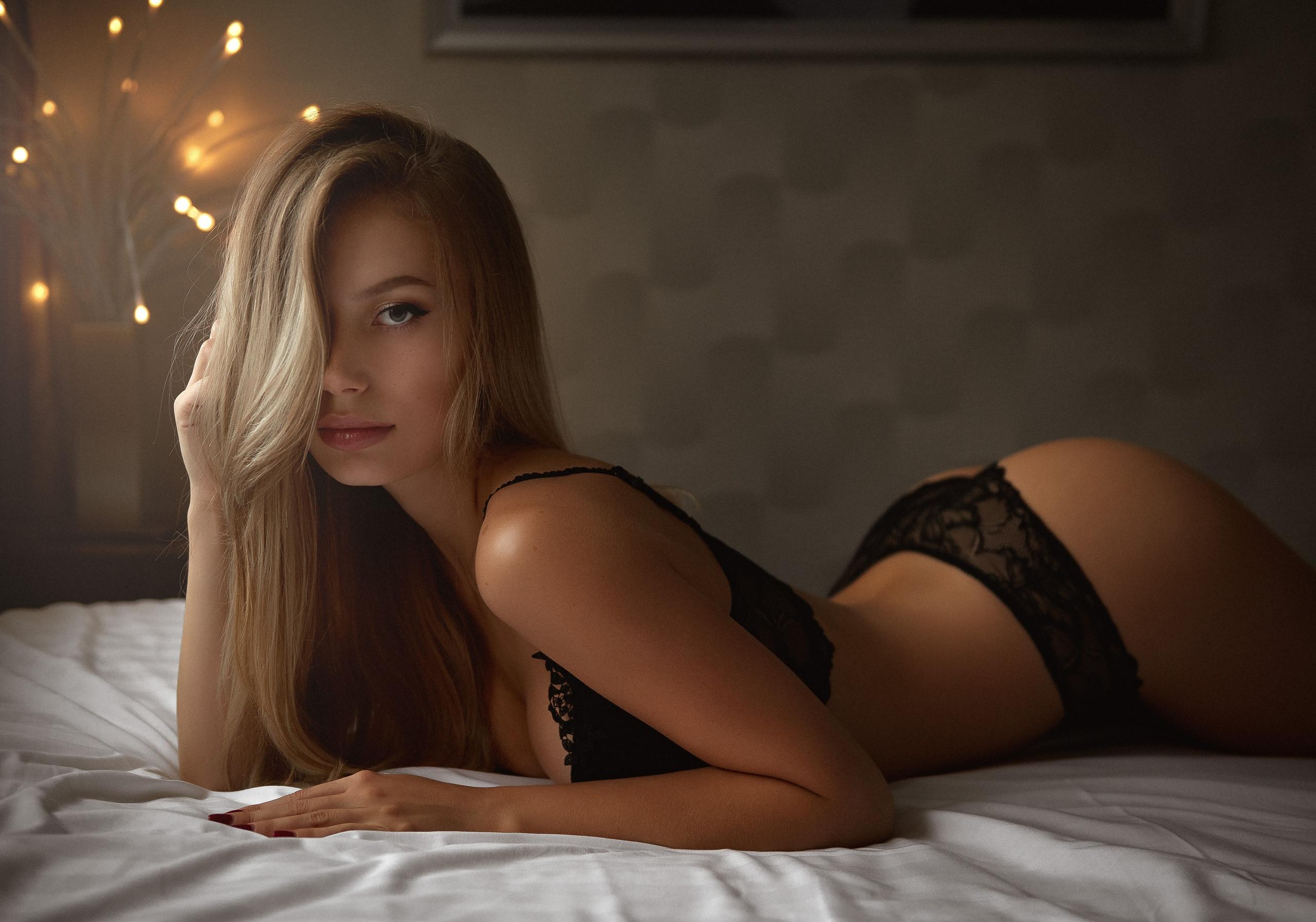 Голая оксана порно секс оголяют ноги