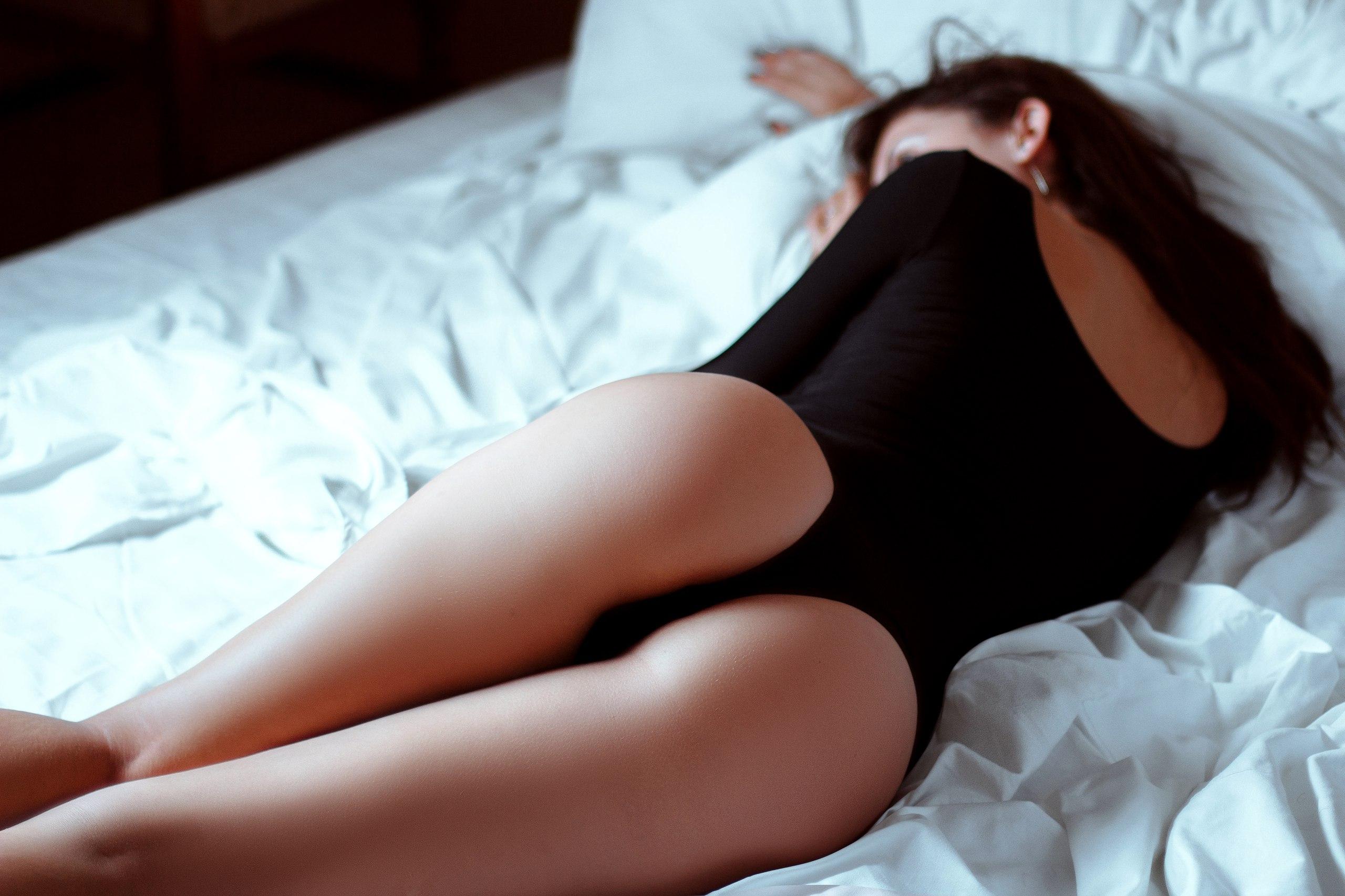Miranda Kerr Sexiest Pictures