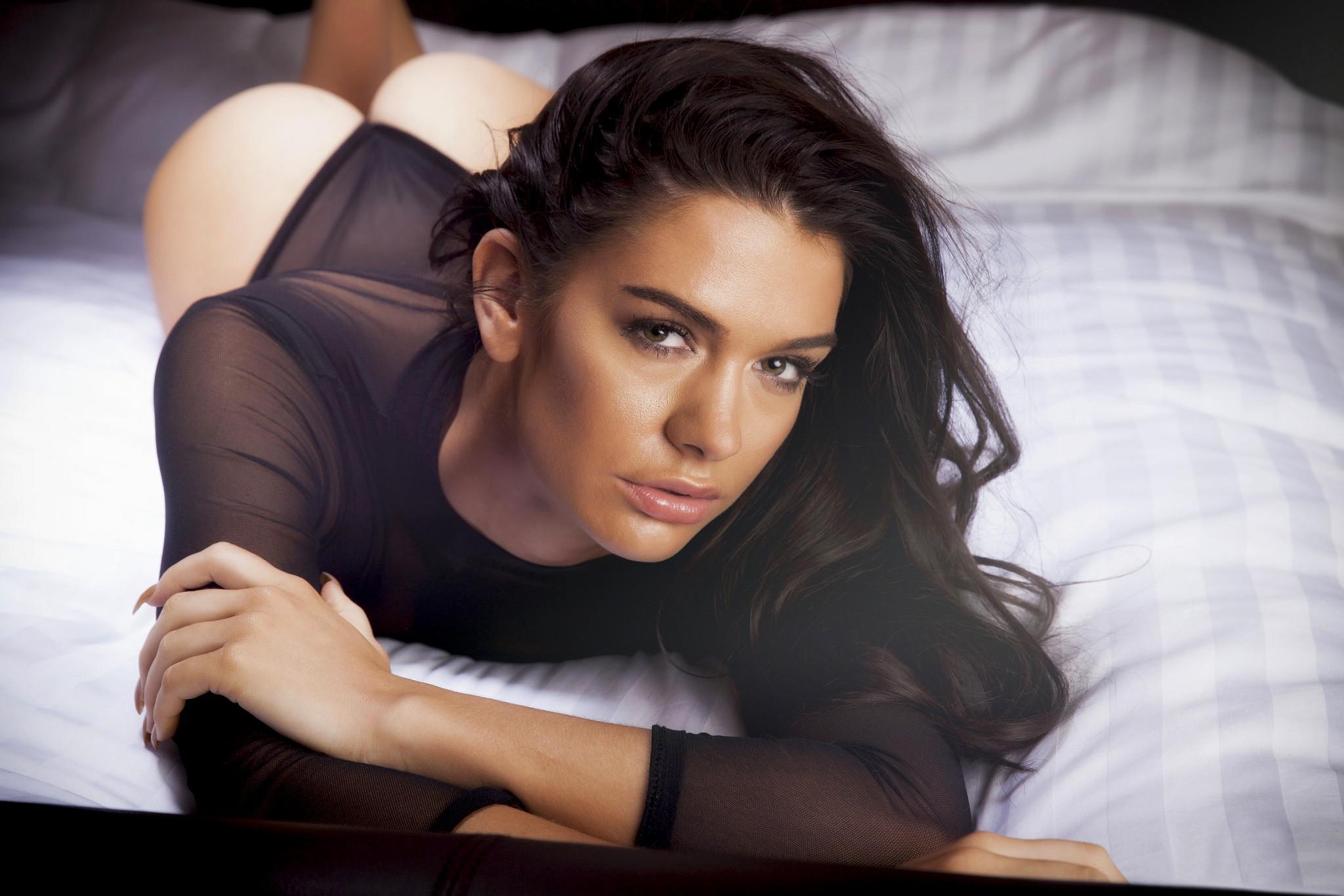 Sex treff dortmund
