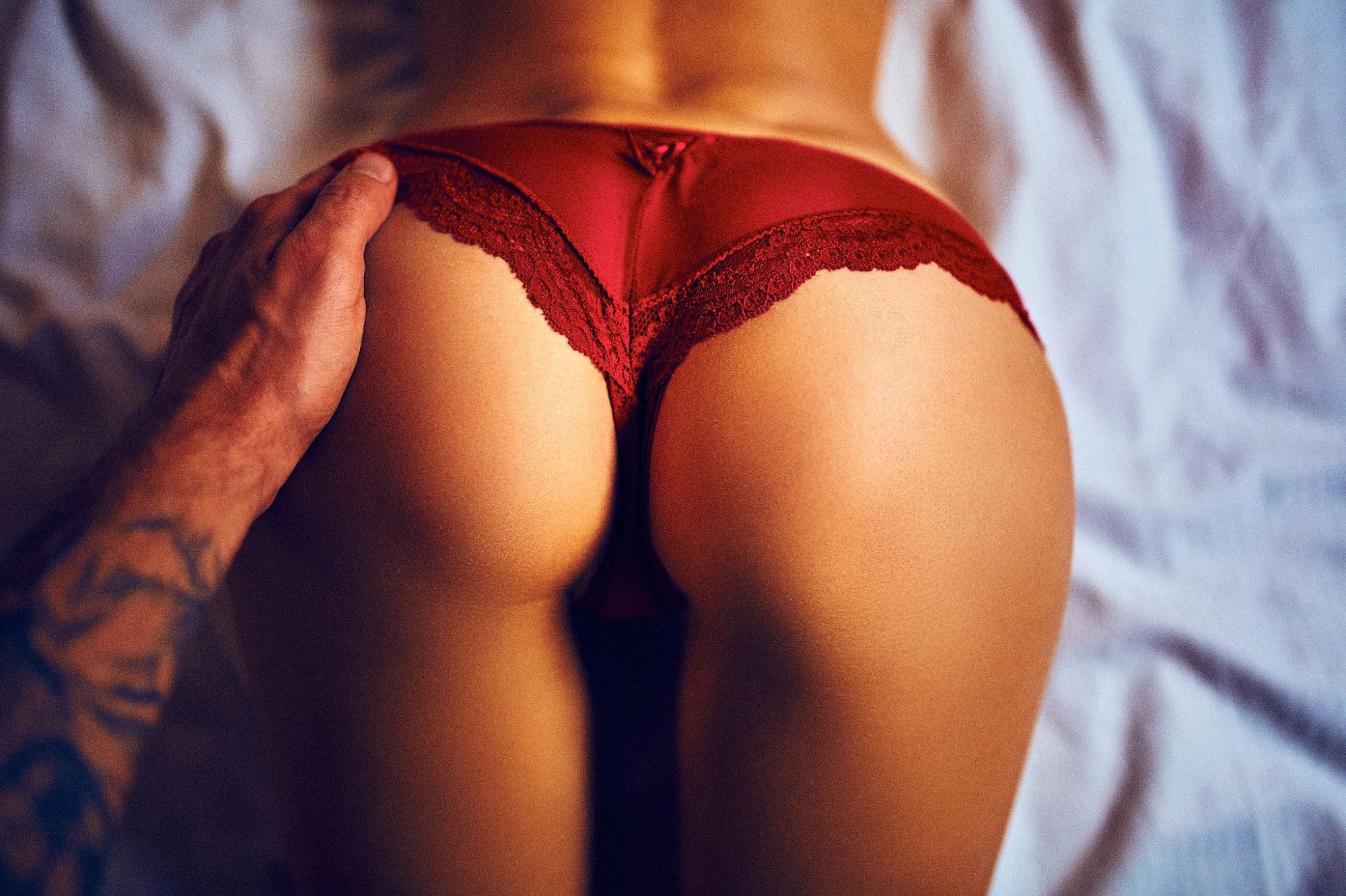 самая сексуальная попа видео государство, отличие большинства