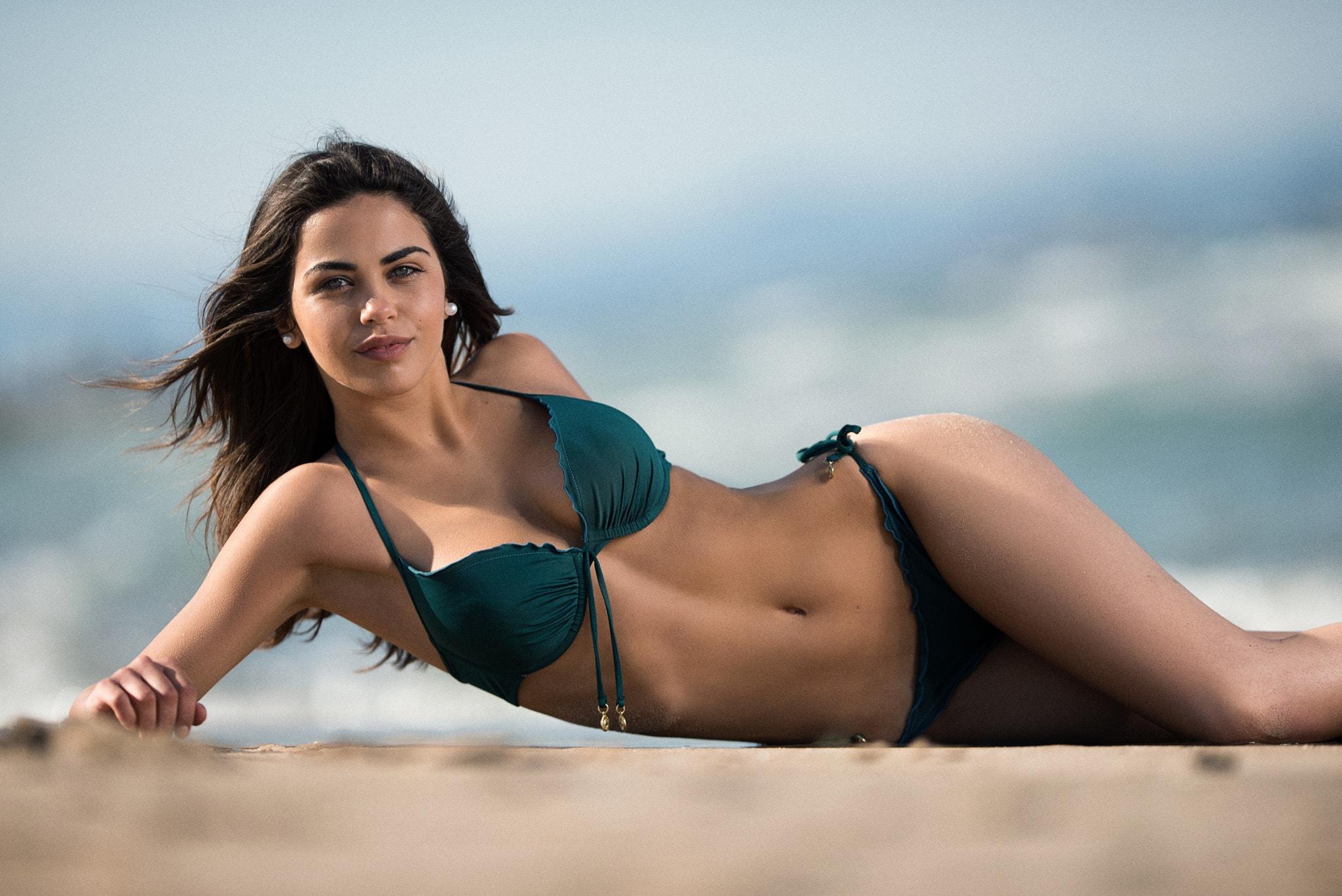 Best value bikini mini top great deals on bikini mini top