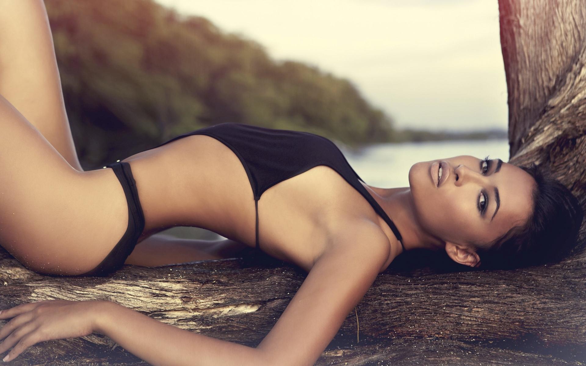красивое тело женщины фото грабеж неизменные