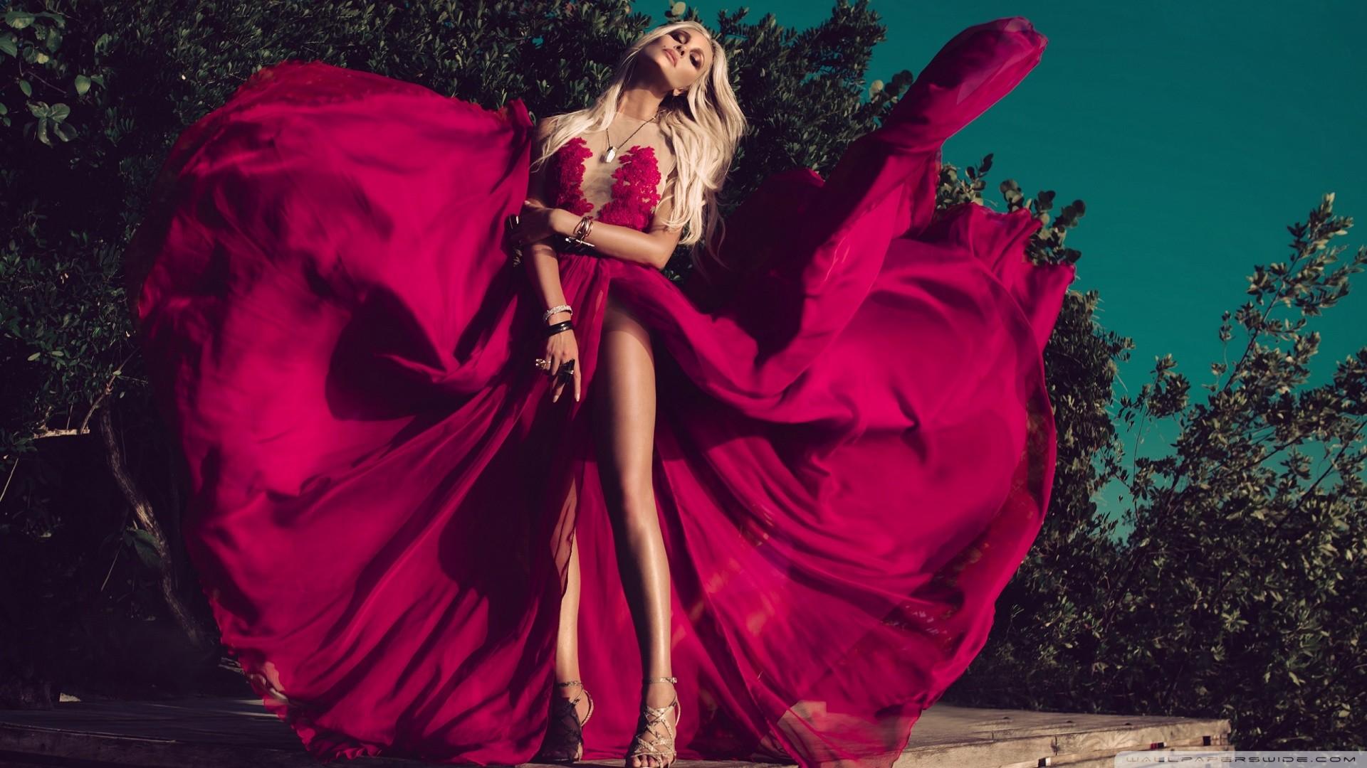 для тех, платья красные розовые картинки поддерживает порядок всем