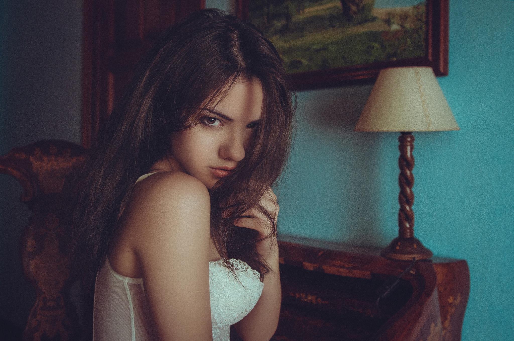 Delaia Gonzalez Nude Photos 49