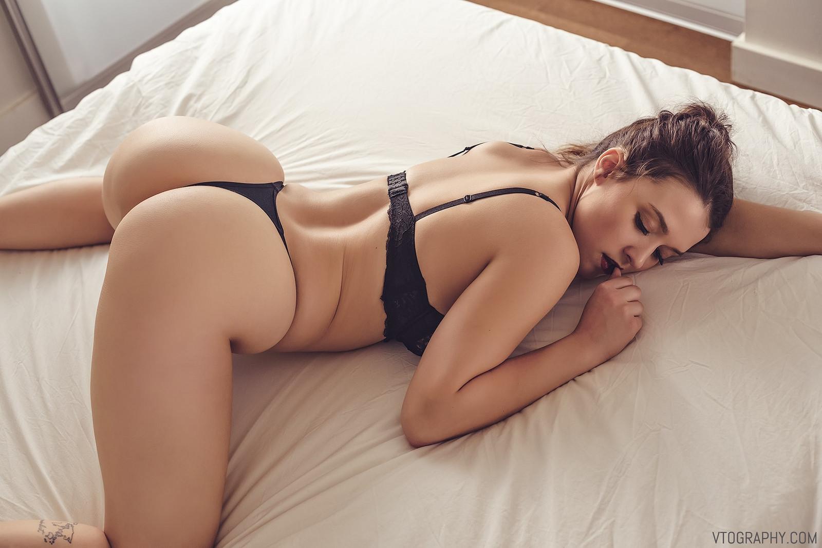 Фото красивых анусы, Частное фото ануса и влагалища женщин - частное порно 15 фотография