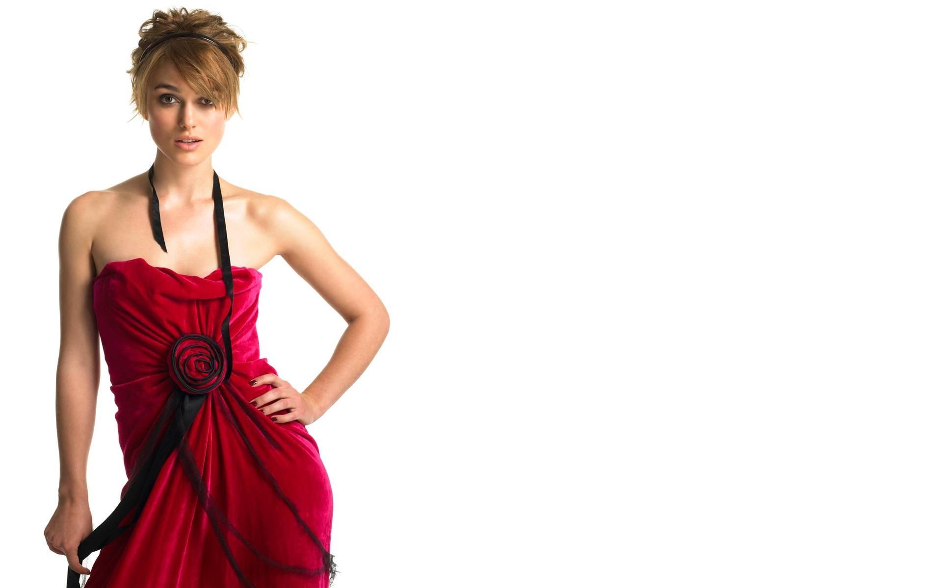 Hintergrundbilder : Frau, Brünette, Berühmtheit, Darstellerin, Kleid ...