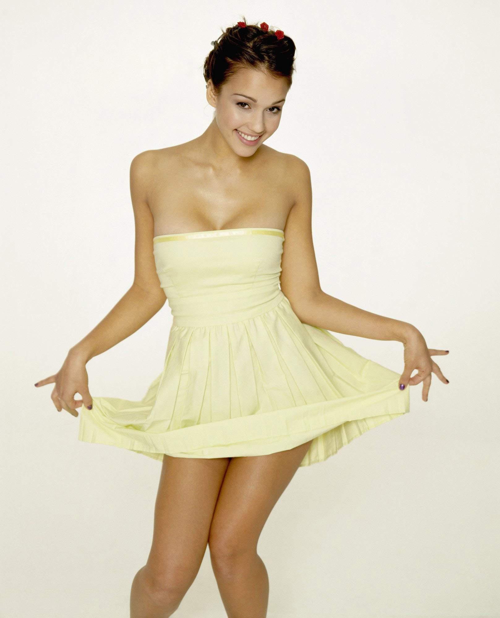 Hintergrundbilder : Frau, Berühmtheit, Darstellerin, Kleid, lächelnd ...