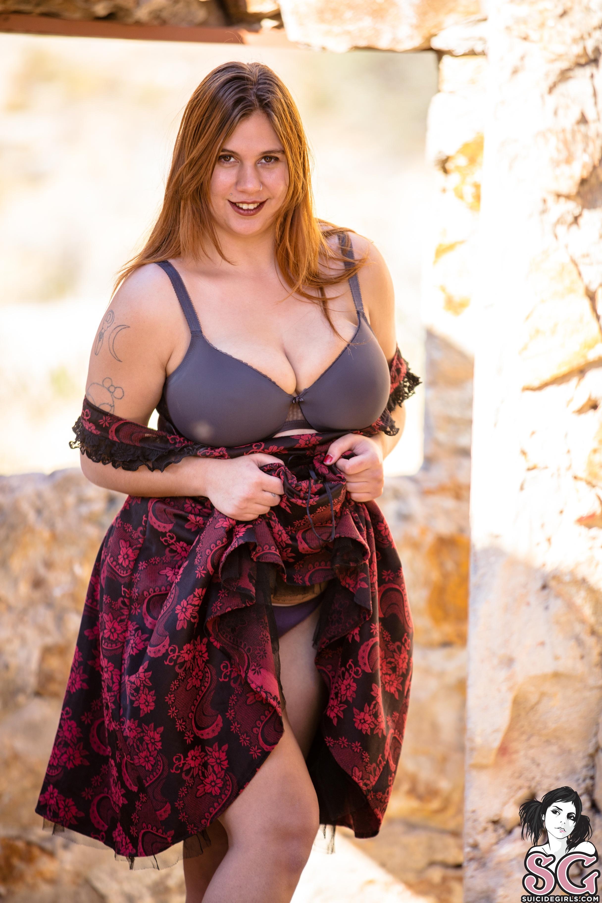 Sunny leone sexy gandi video