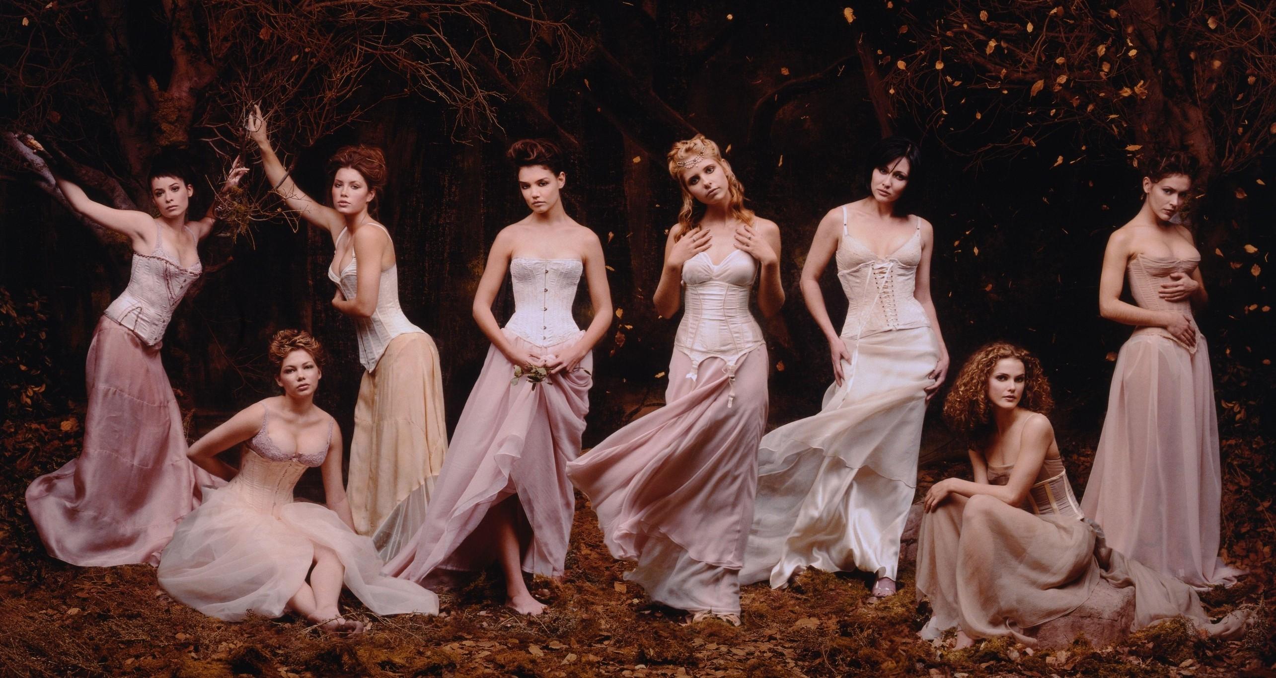 Wallpaper : women, dress, fashion, Jessica Biel, Alyssa ...