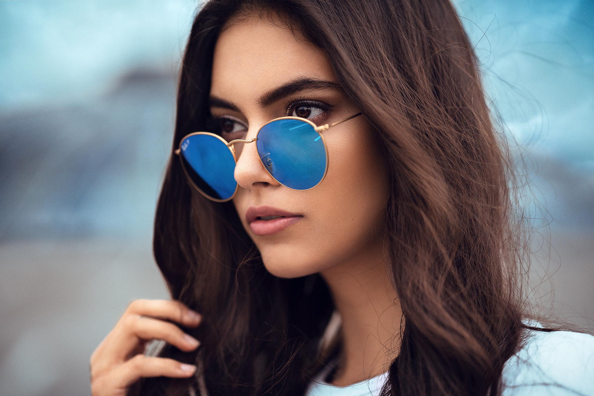 каркаса солнцезащитные очки яркие картинки дополнен