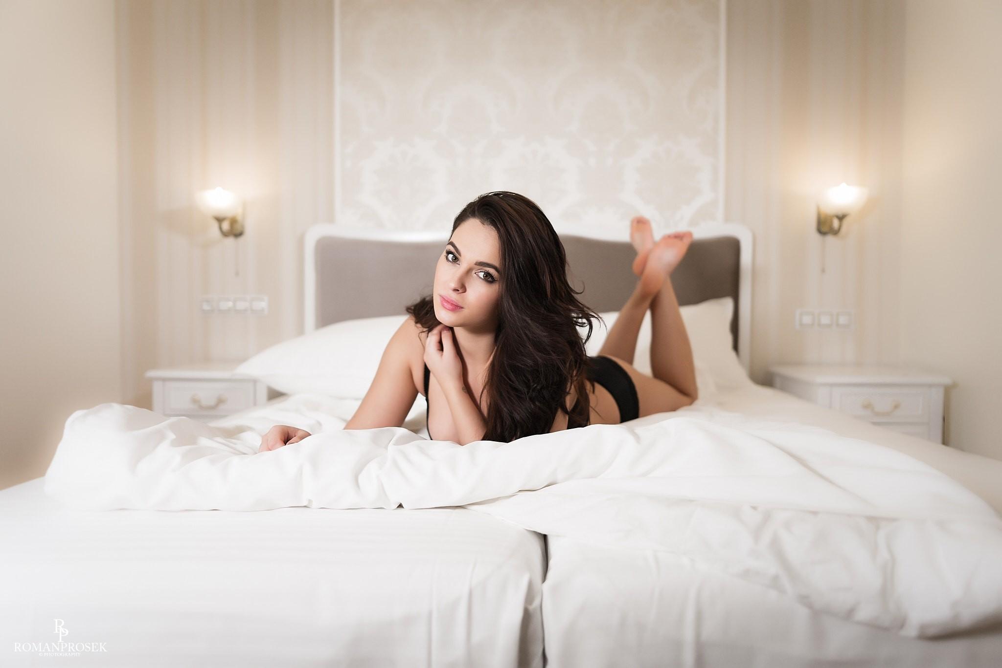 Try on haul porn pics