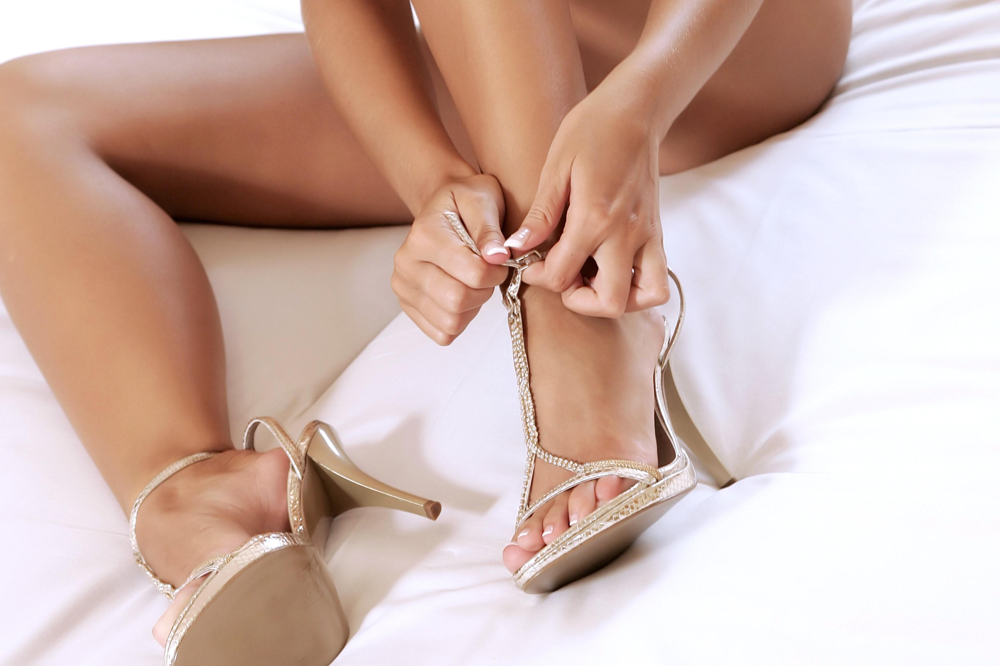 очень красивая фото женских ног смотреть онлайн когда нашел
