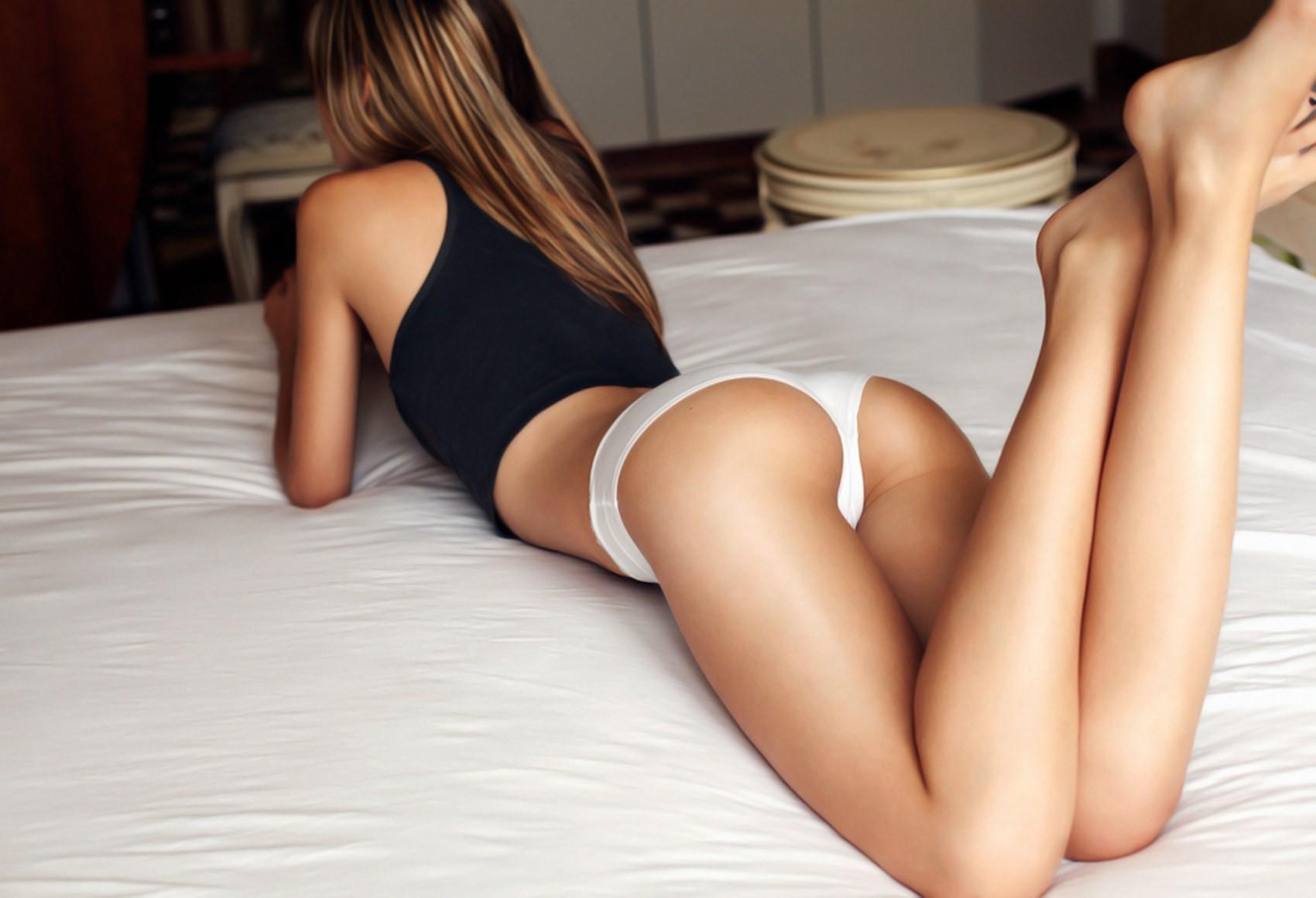Валет секс худые ножки и попки фото