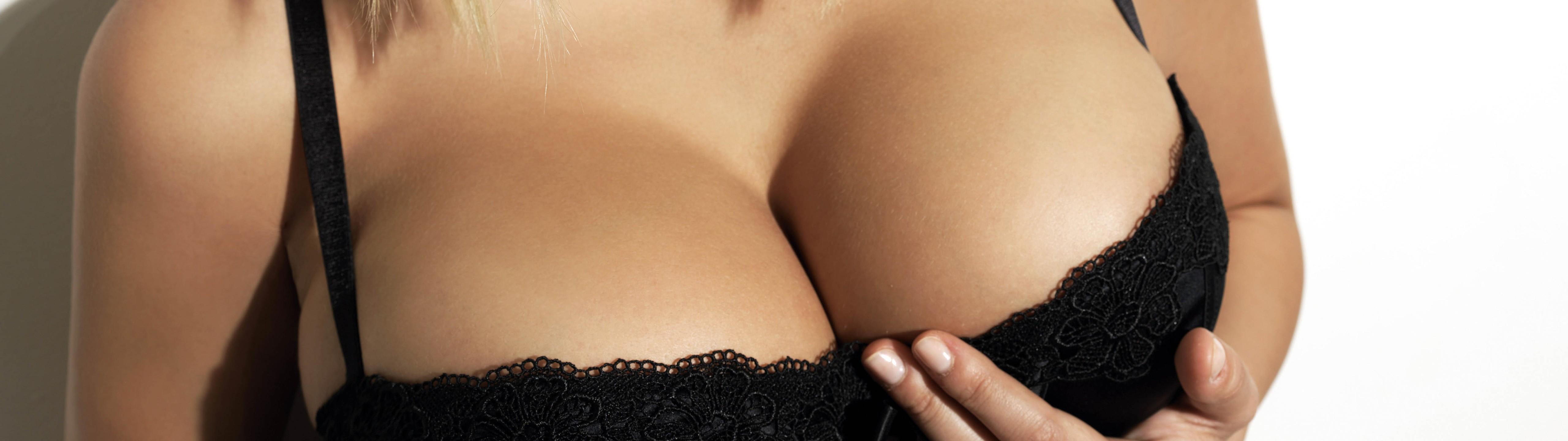 Фото голая сперма на грудях крупным планом порно