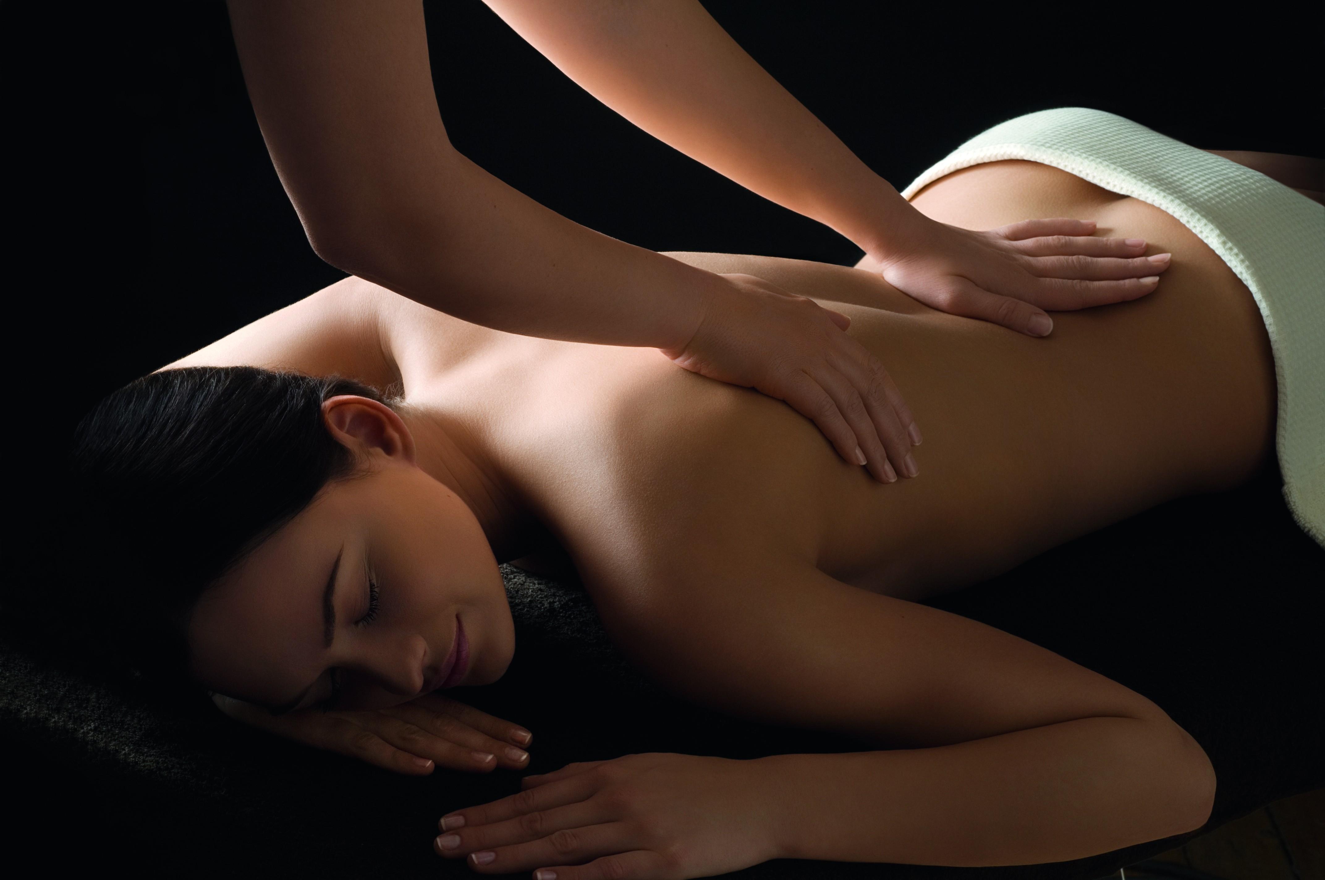 Asian massage spa llc