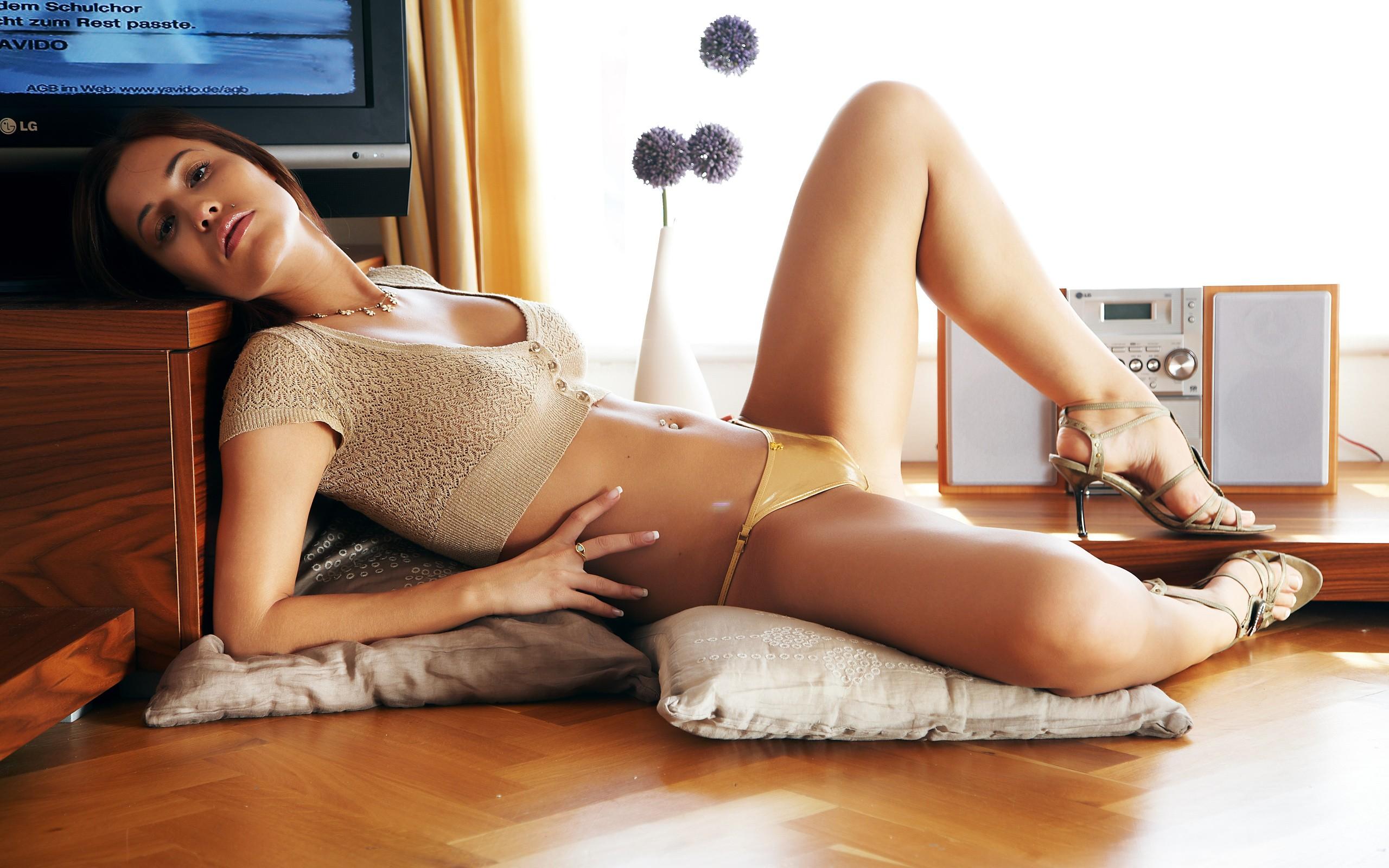 Порно фото сделанные скрытой камерой