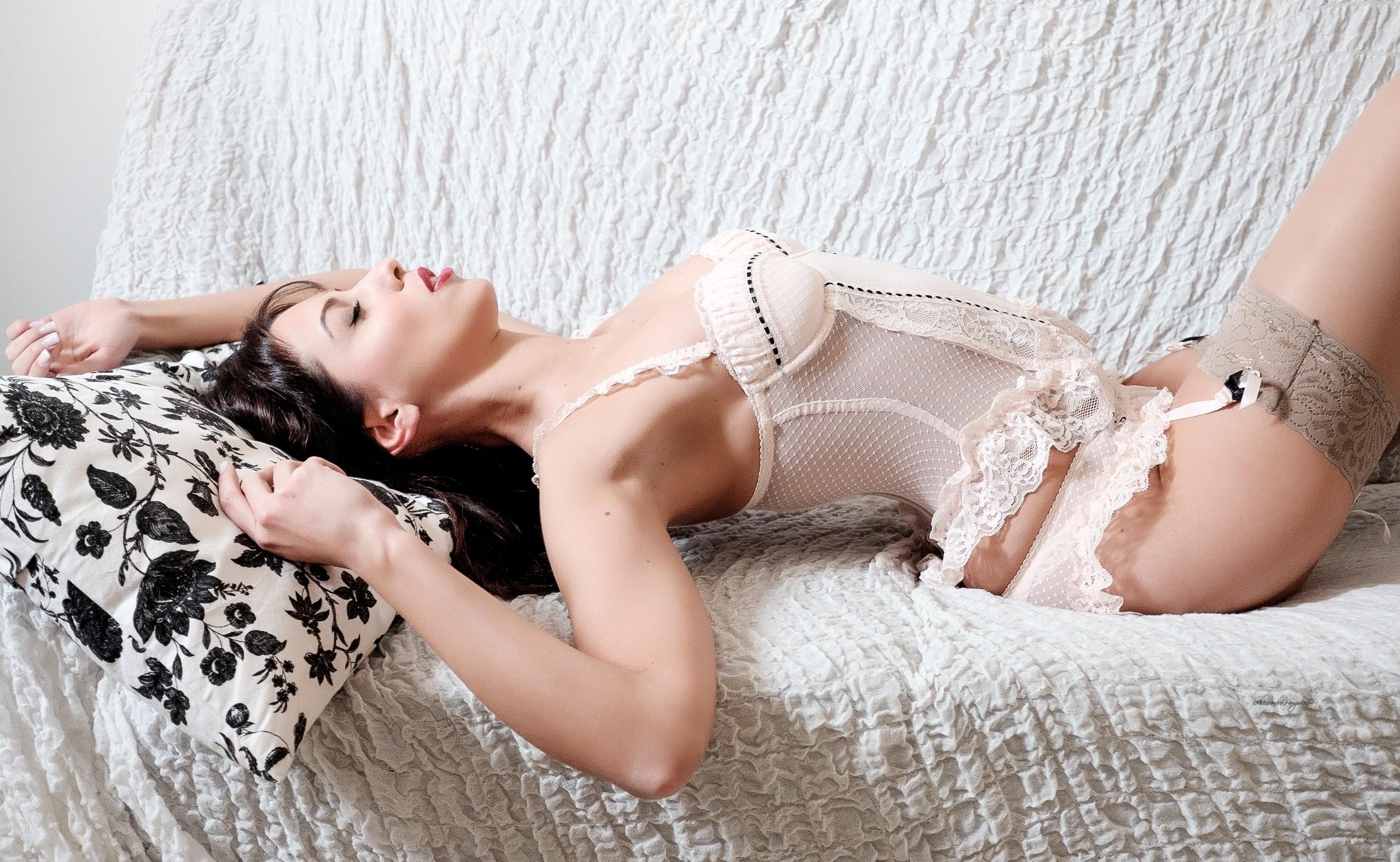 Sex posture nude wallpaper nackt galleries