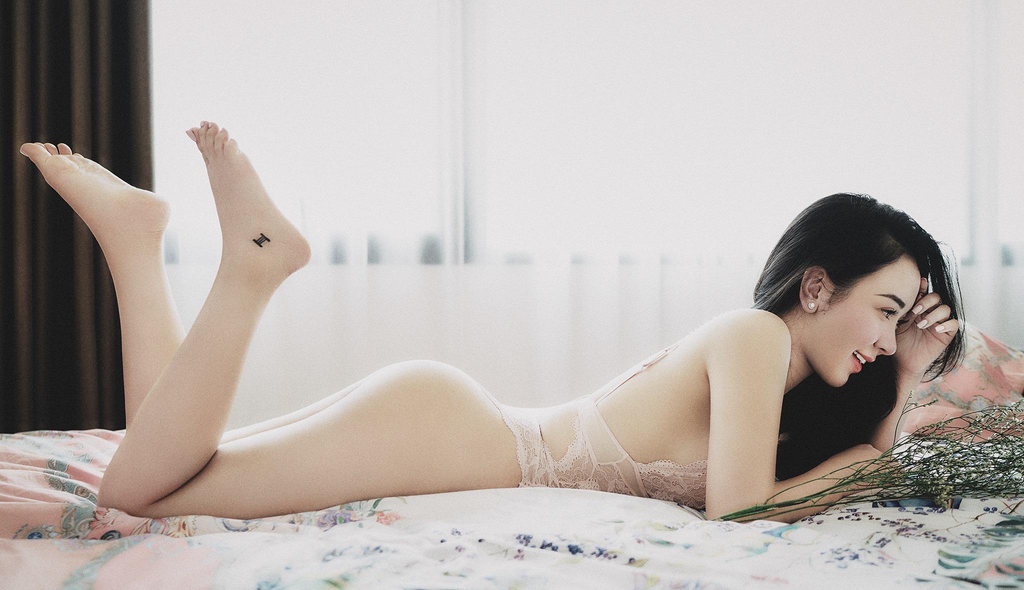 Drunk girlie sex porn