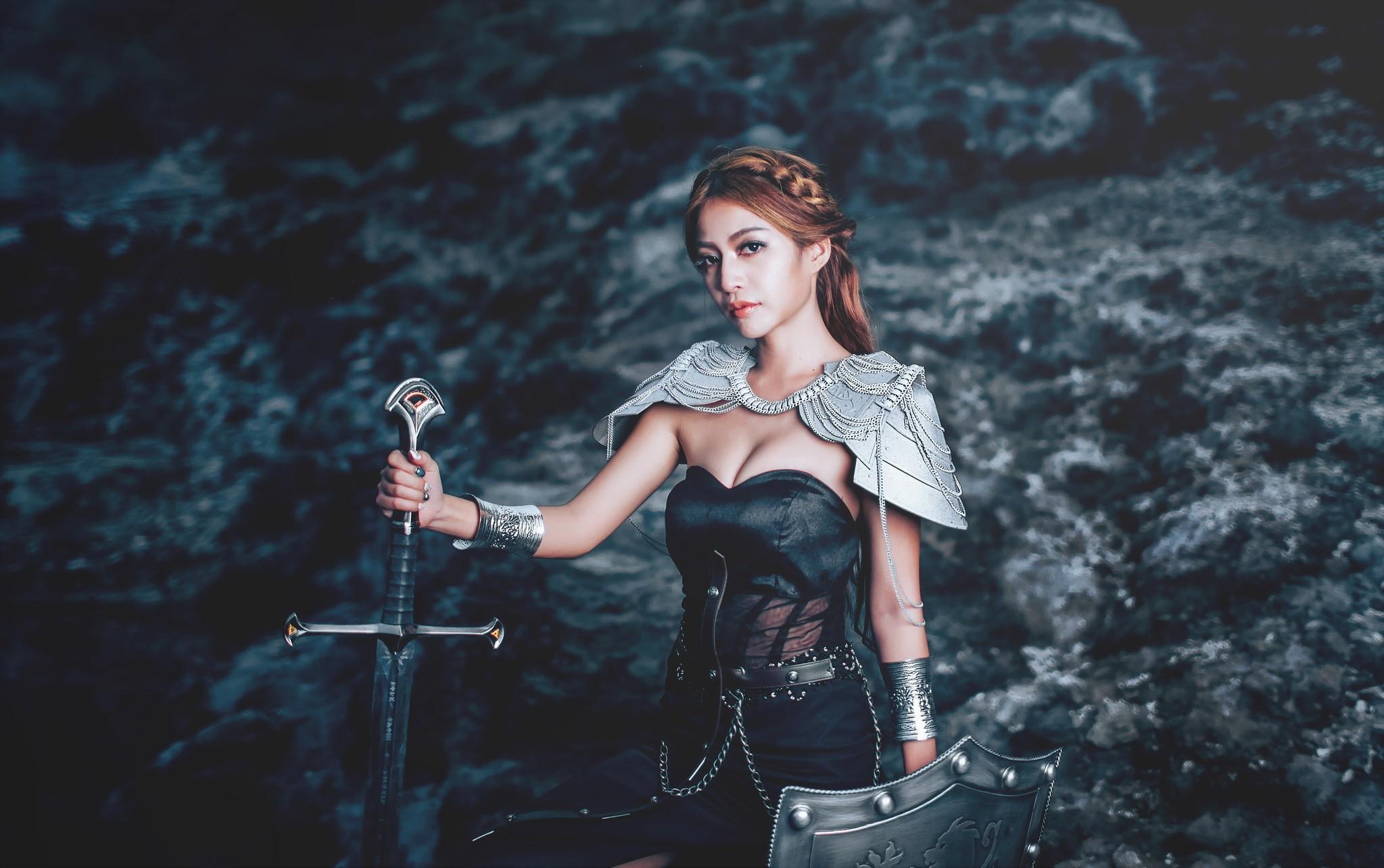 угощения декорации поиск моделей для фотосессии рыцарь москва символом