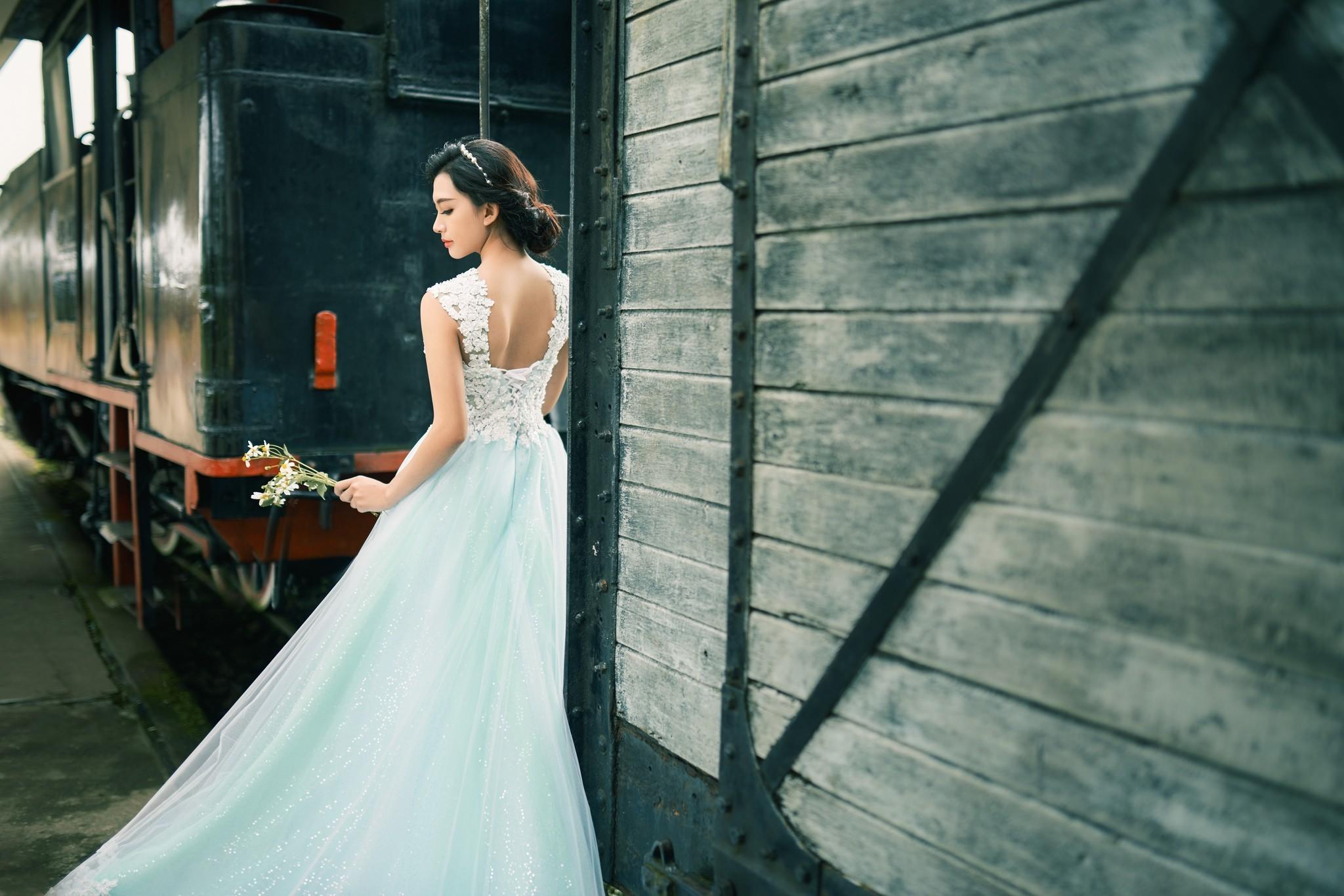 Hintergrundbilder : Frau, Modell-, asiatisch, Fahrzeug, Fotografie ...