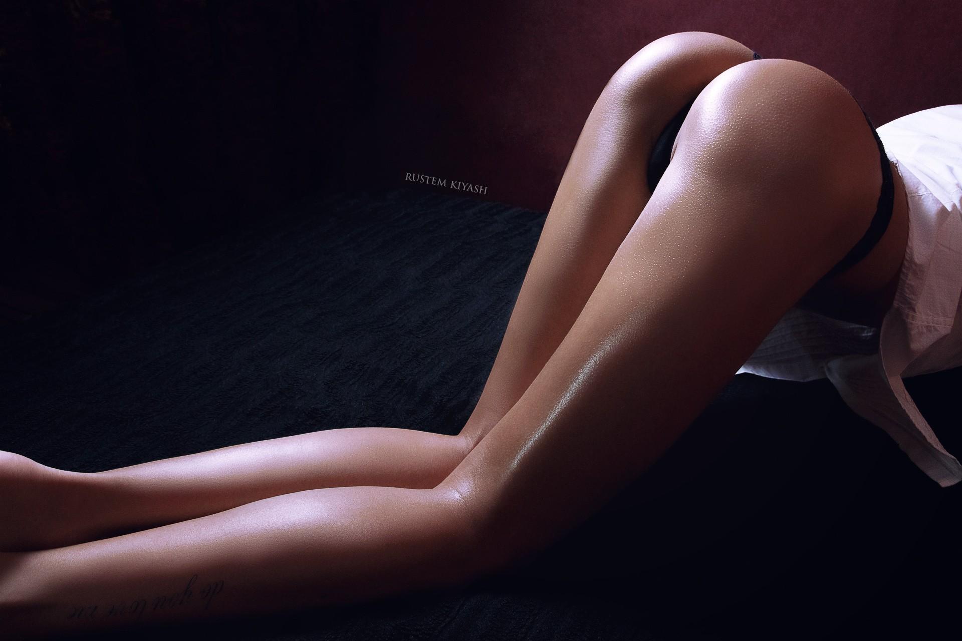 суббота самые сексуальные ножки задниц вид