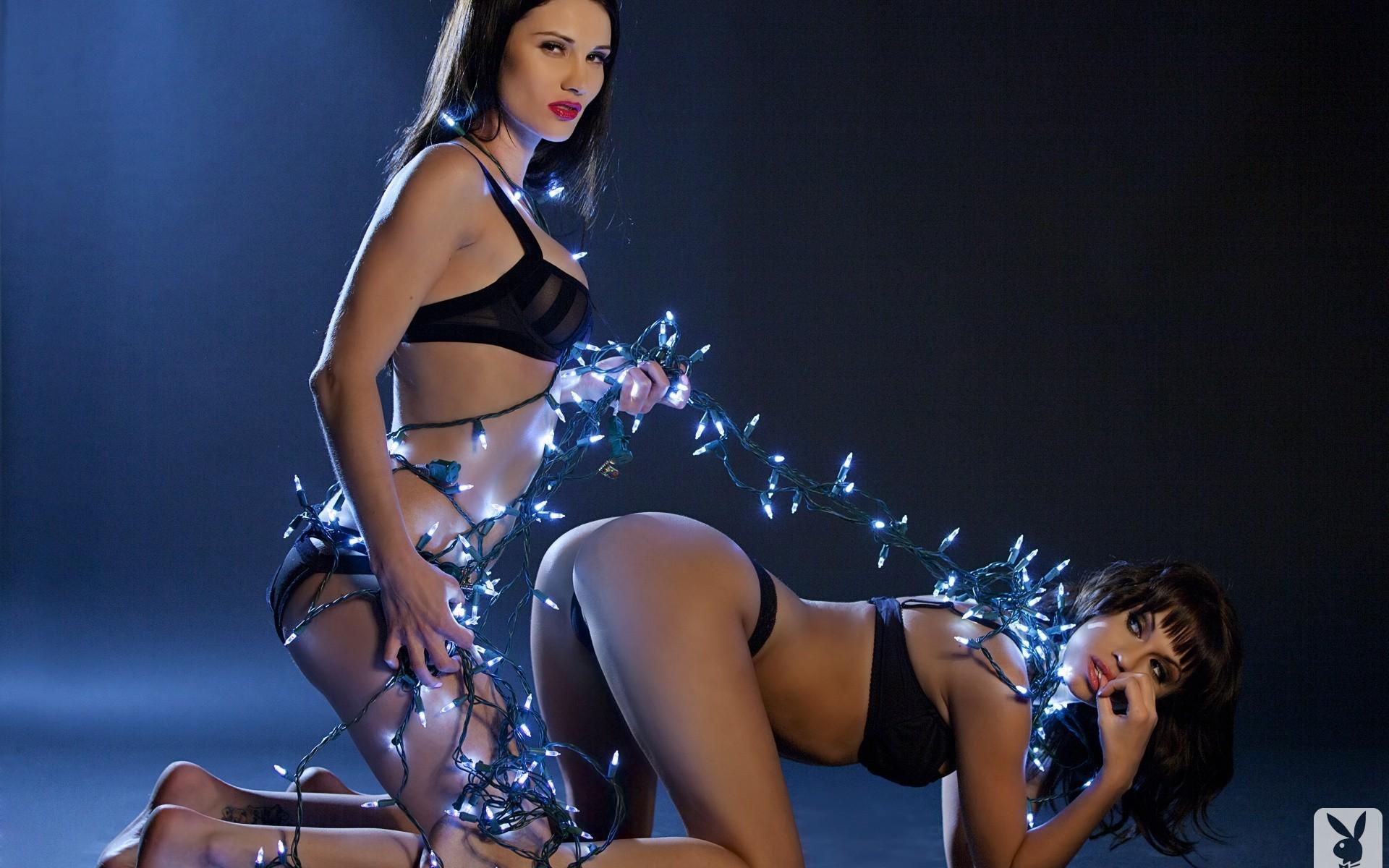 Are not Perfect ass bent over panties congratulate