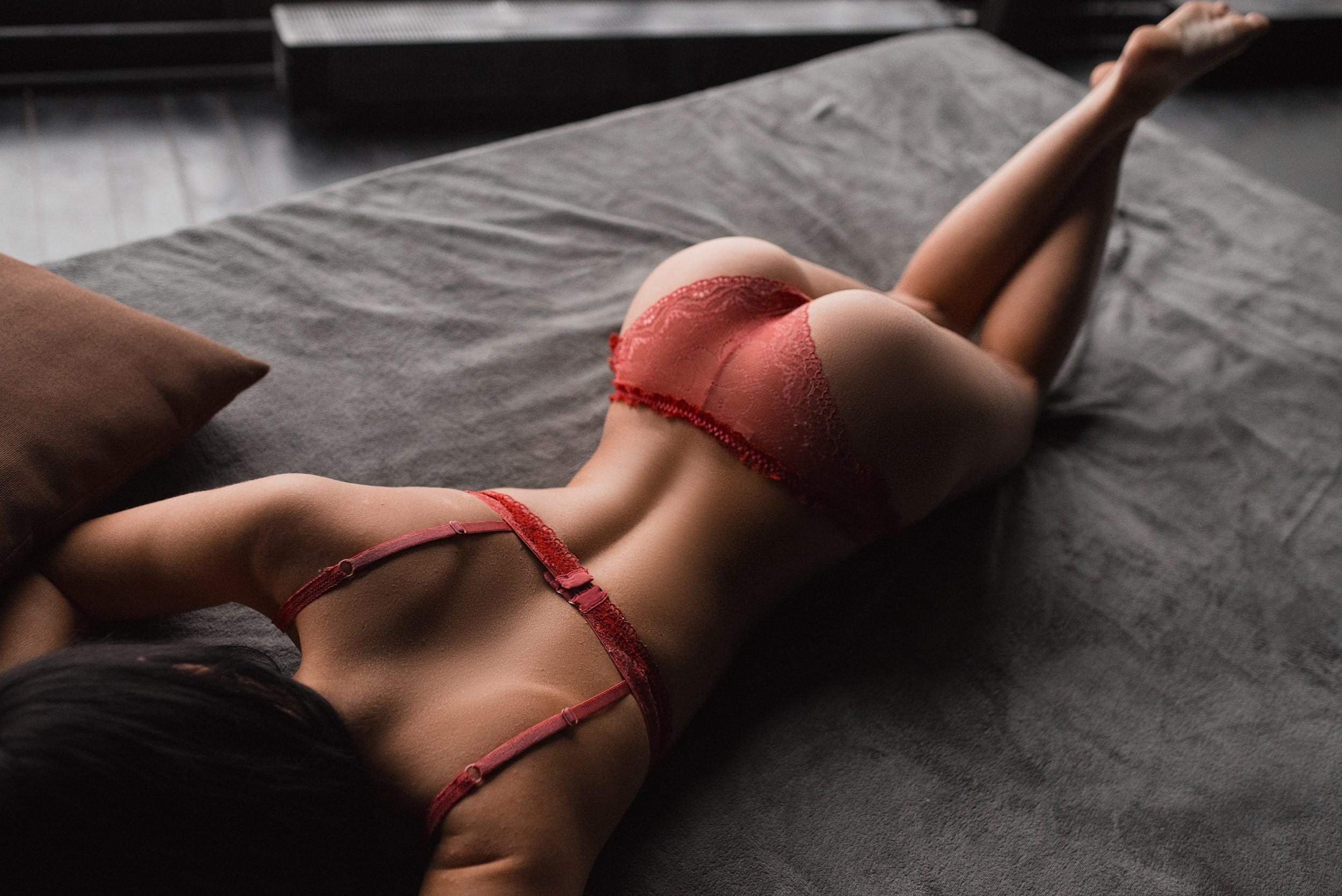 Quickie tube videos delicious free porn