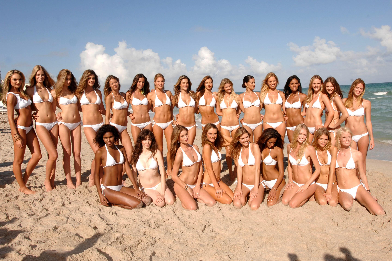 Частные групповые фото голых, новые порно картинки групповуха